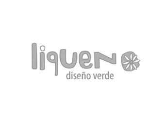 liquen_bannerbn.jpg