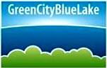 greencitybluelake.jpg