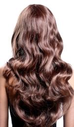 hairremeidie
