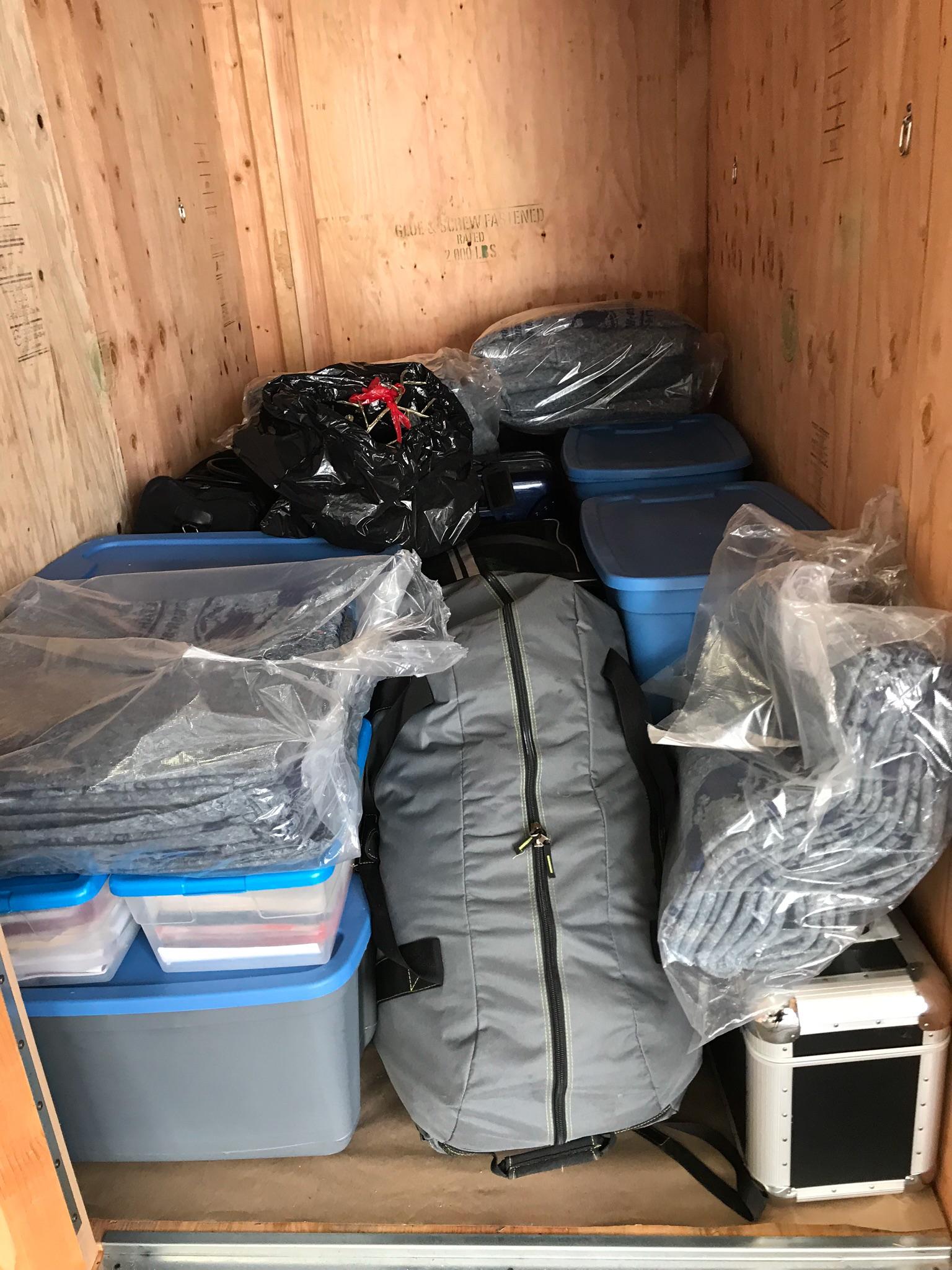packing2.jpg