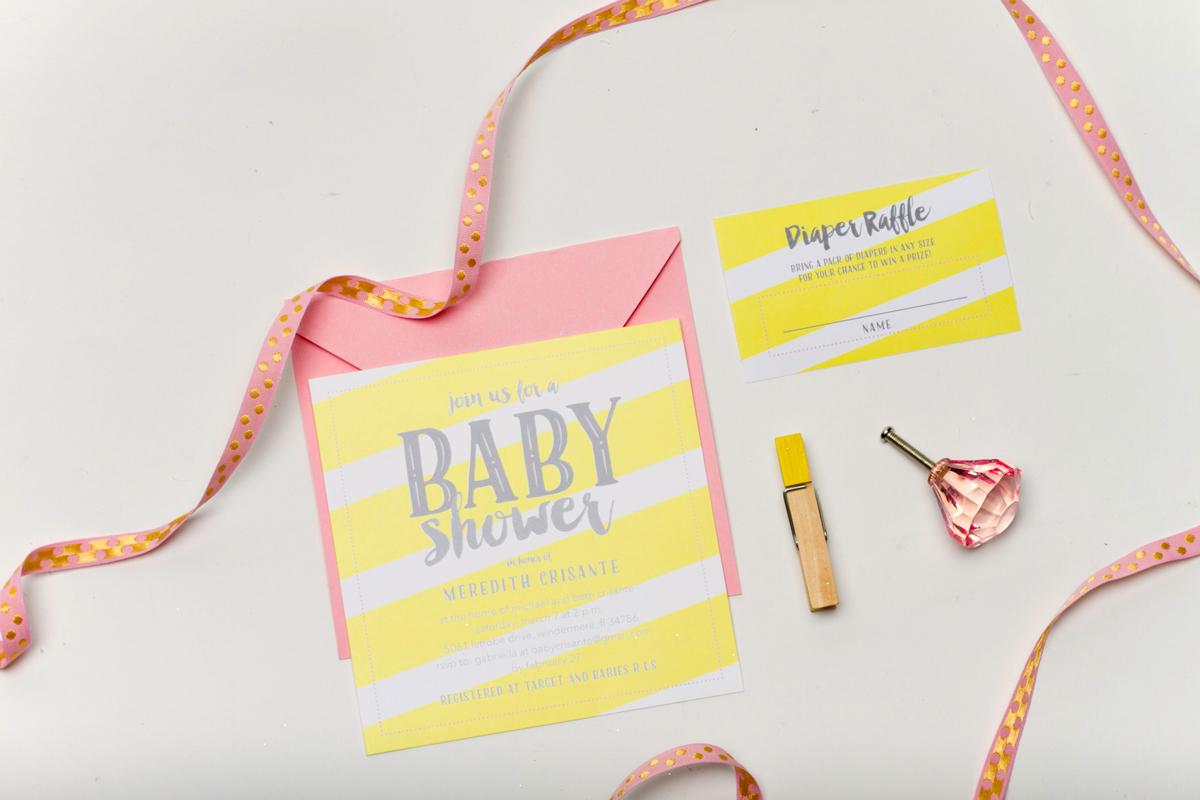 baby-yellow-stripped.jpg