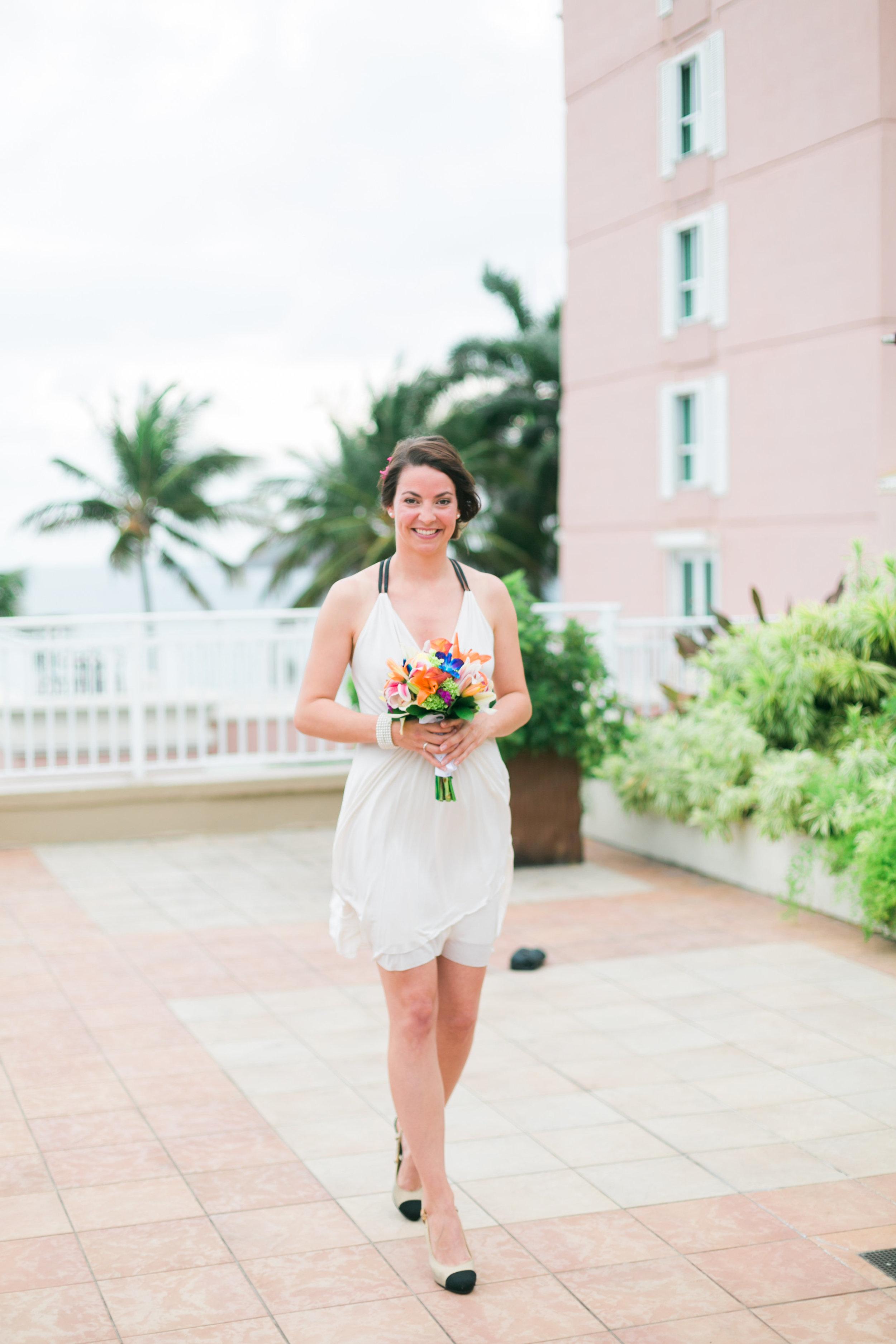 Vera Austin-Pre Ceremony-0013.jpg
