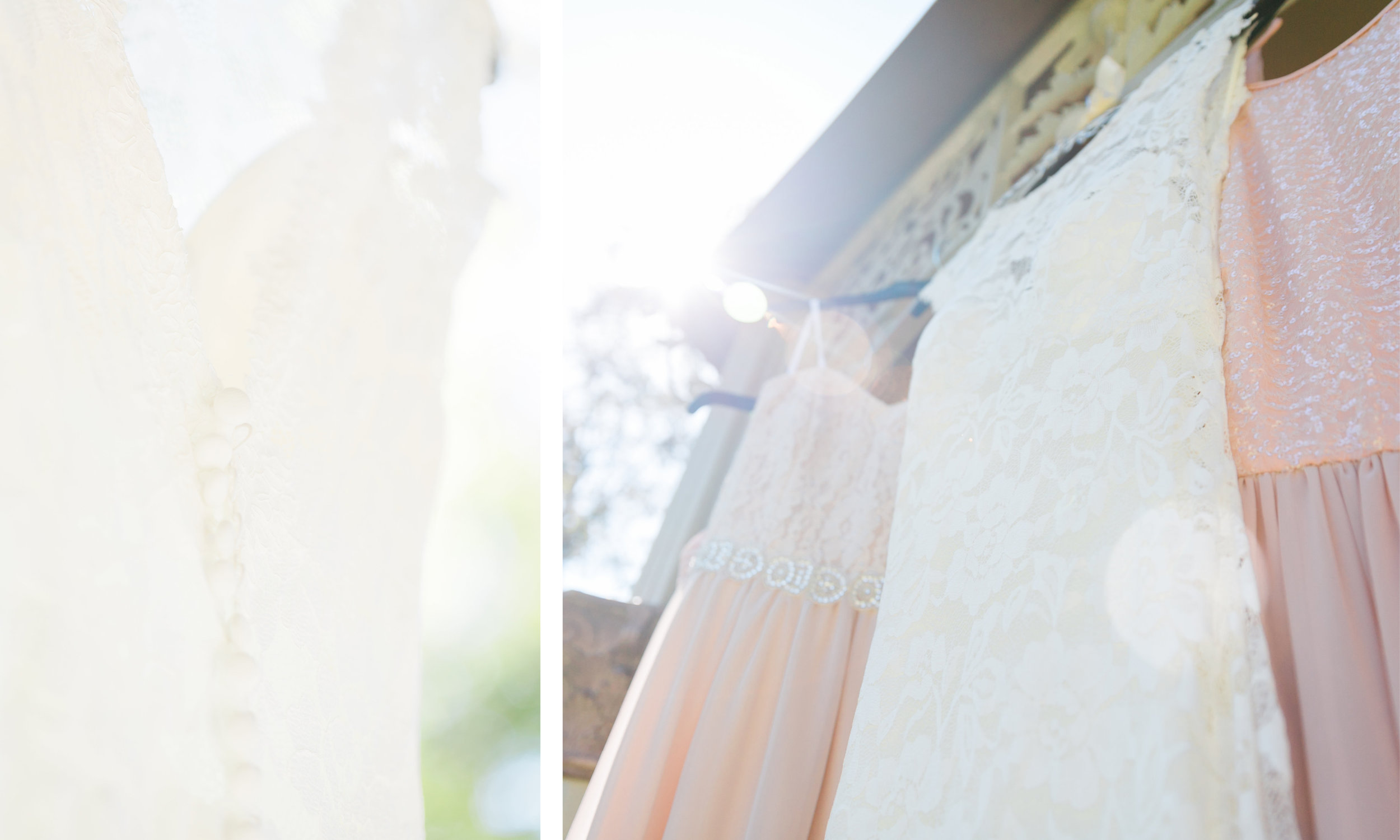 AD_Dresses.jpg