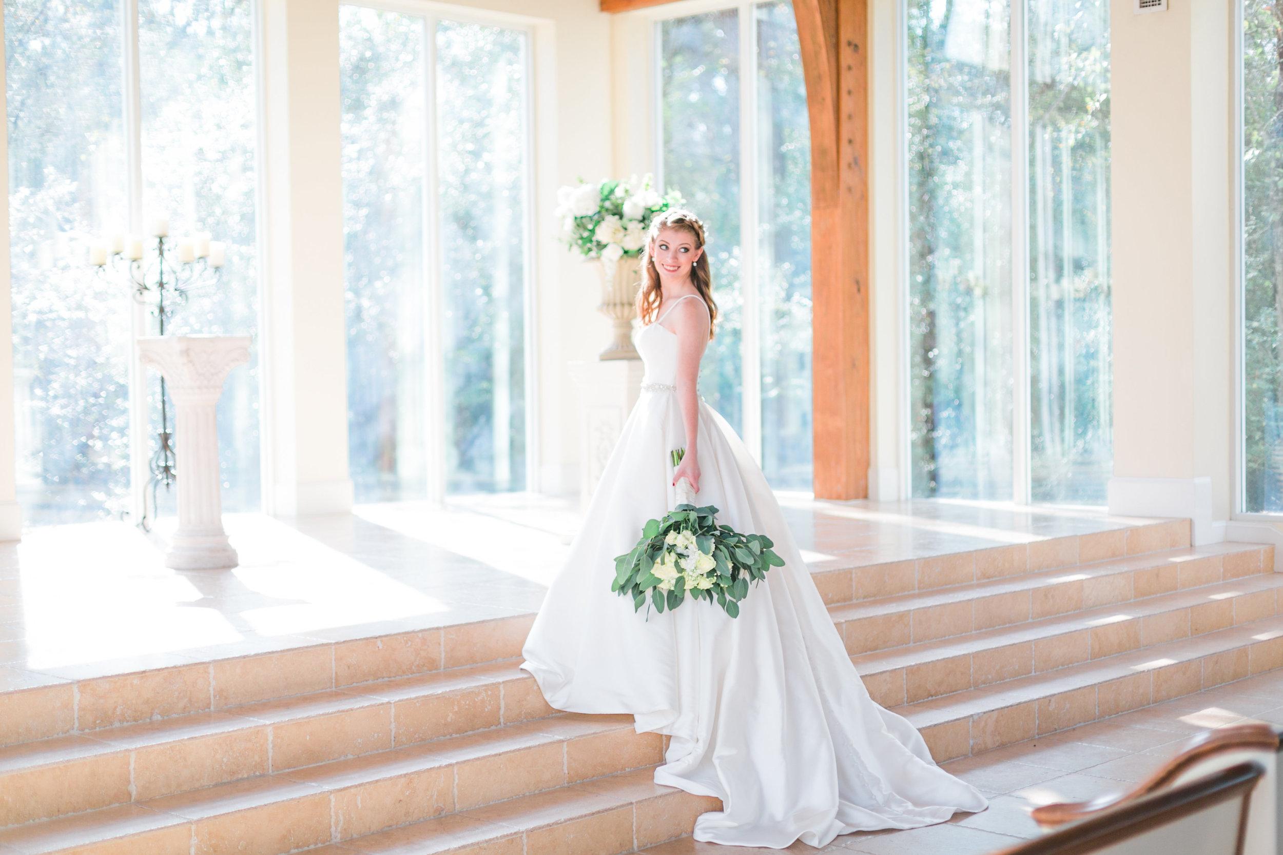 Mixd creative co lynchburg houston Wedding Photographer.jpg
