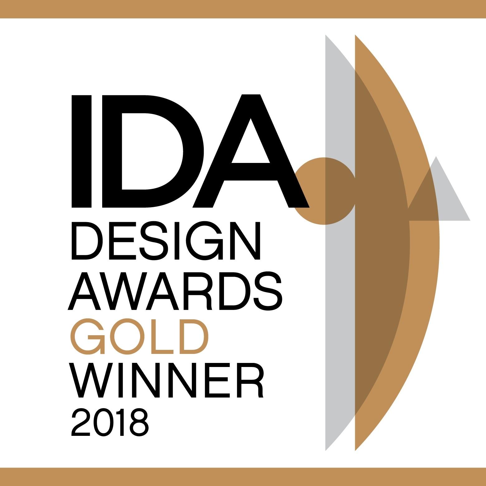 IDA+18-Gold.jpg