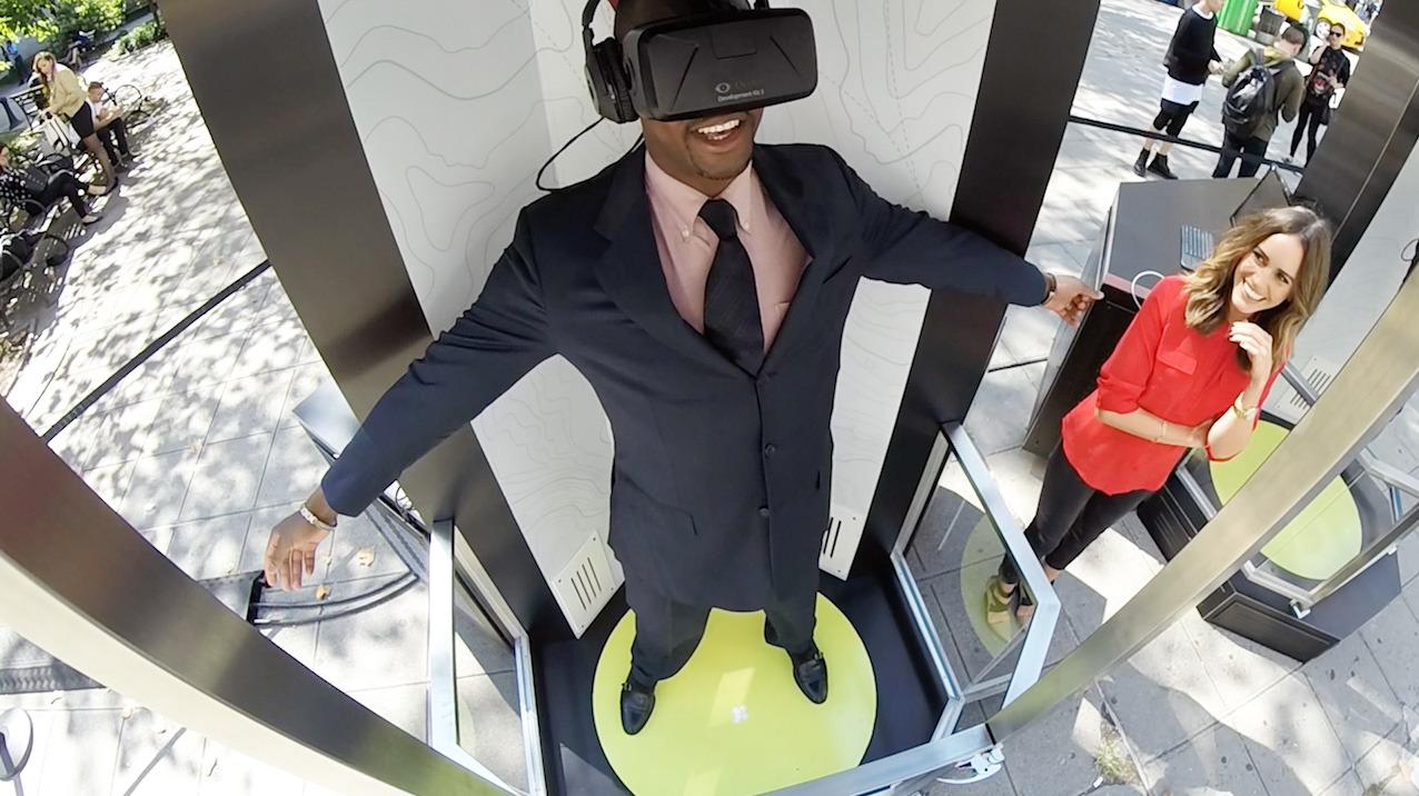 9-oculus-travel-industry.jpg