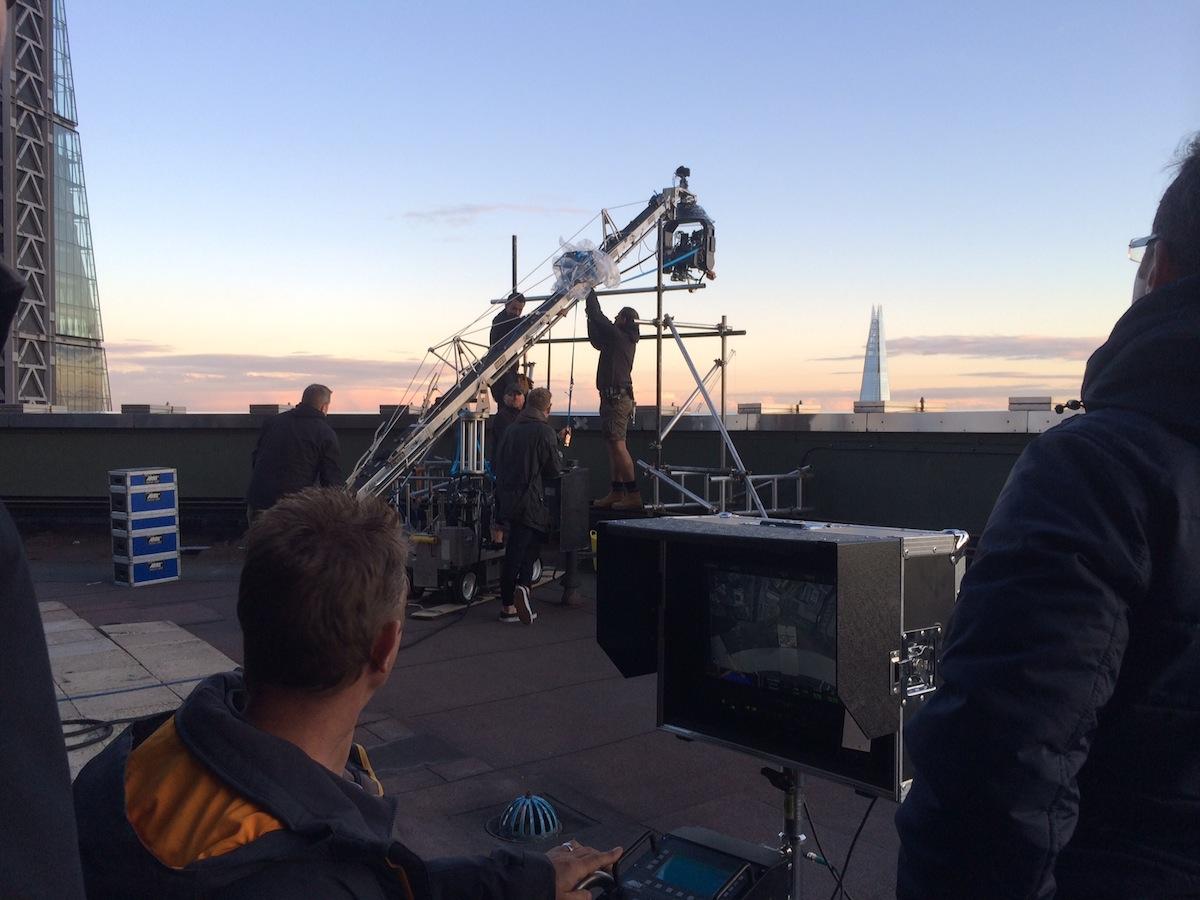 London-Shoot-BTS-1.jpg