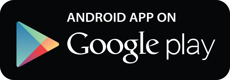 google_app_store-logo.png