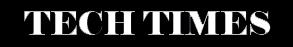 tech-times-logo.png