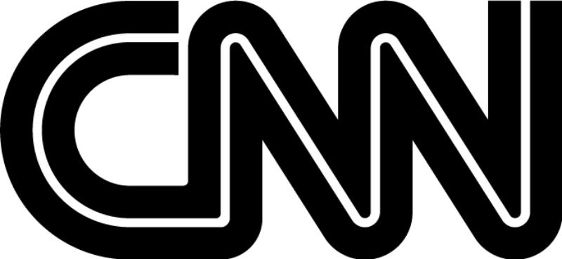 free-vector-cnn-logo_092046_CNN_logo.png