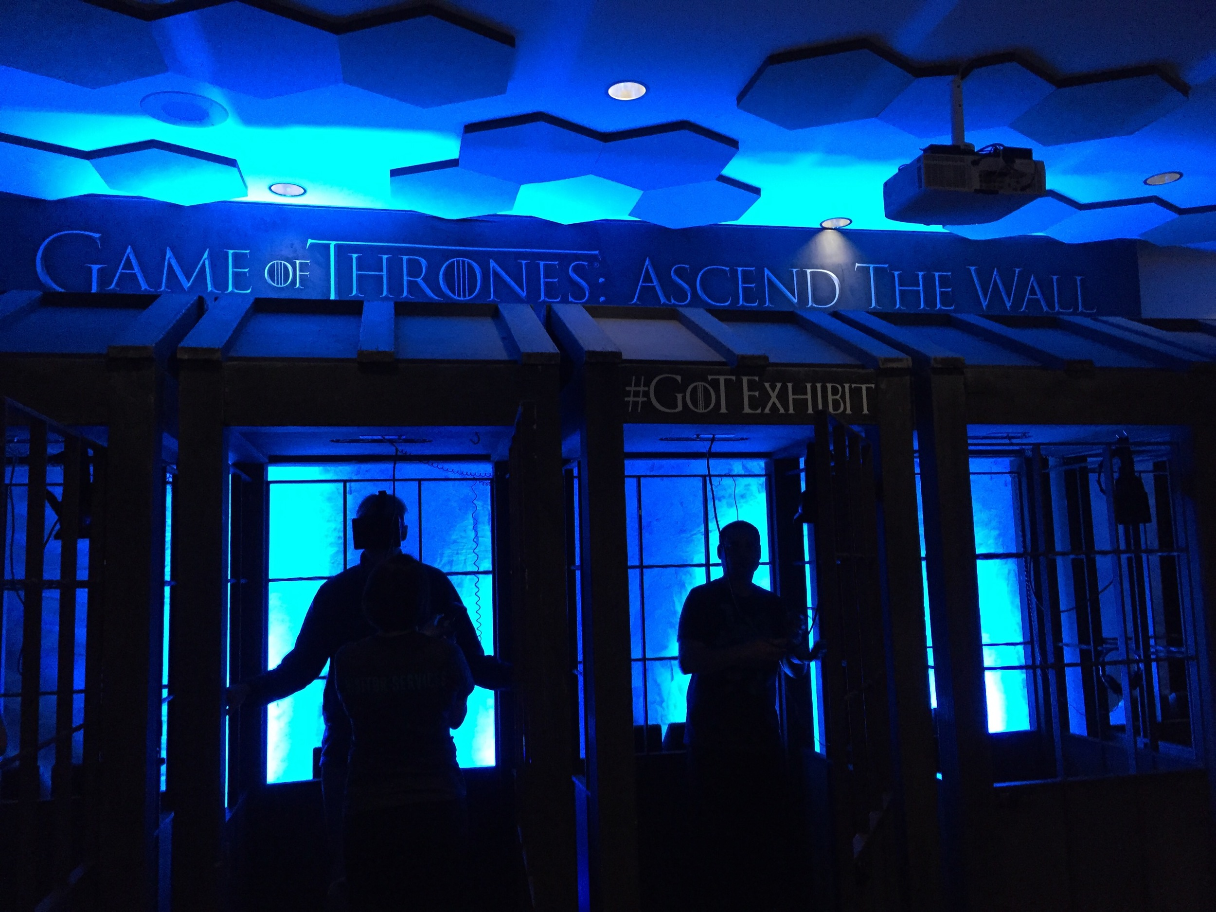 GameofThrones_HBO_Image11.jpg