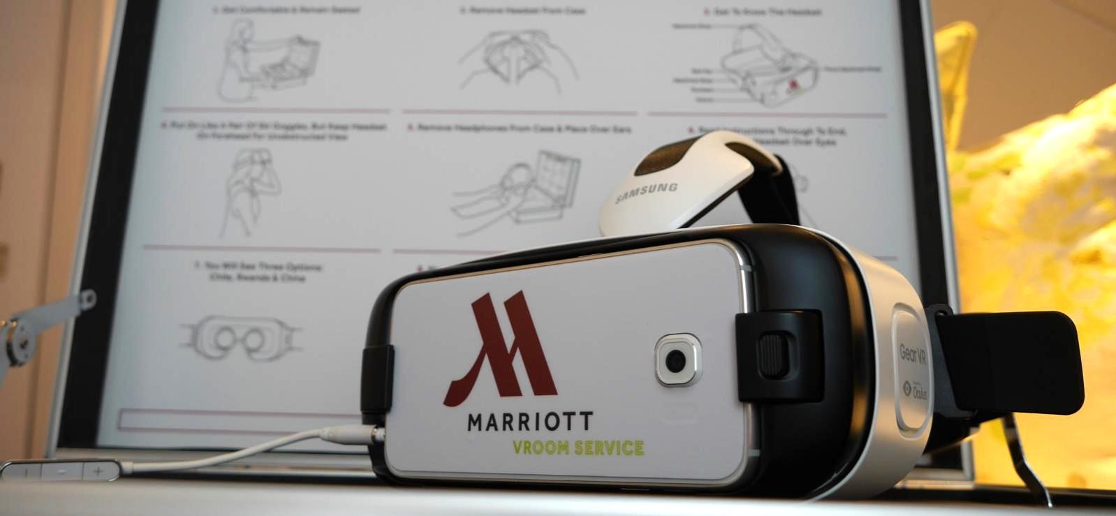 VRPostcards_Marriott_Image22.jpg