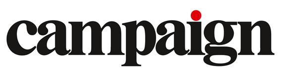 Campaign-logo-2013-web1.jpg