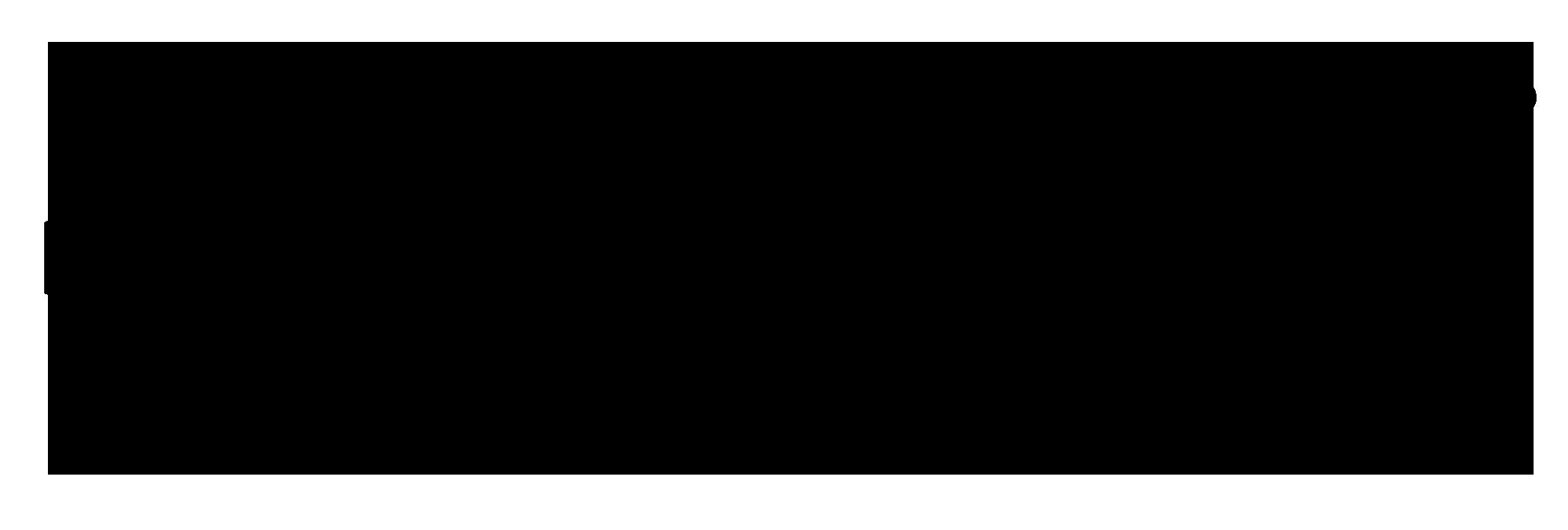 Ign-logo copy.png