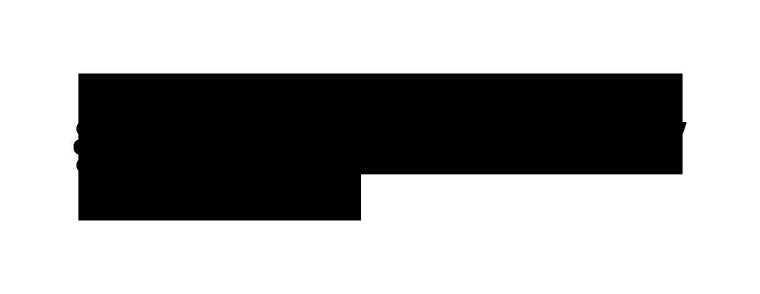 Reuters TV logo horizontal copy.png
