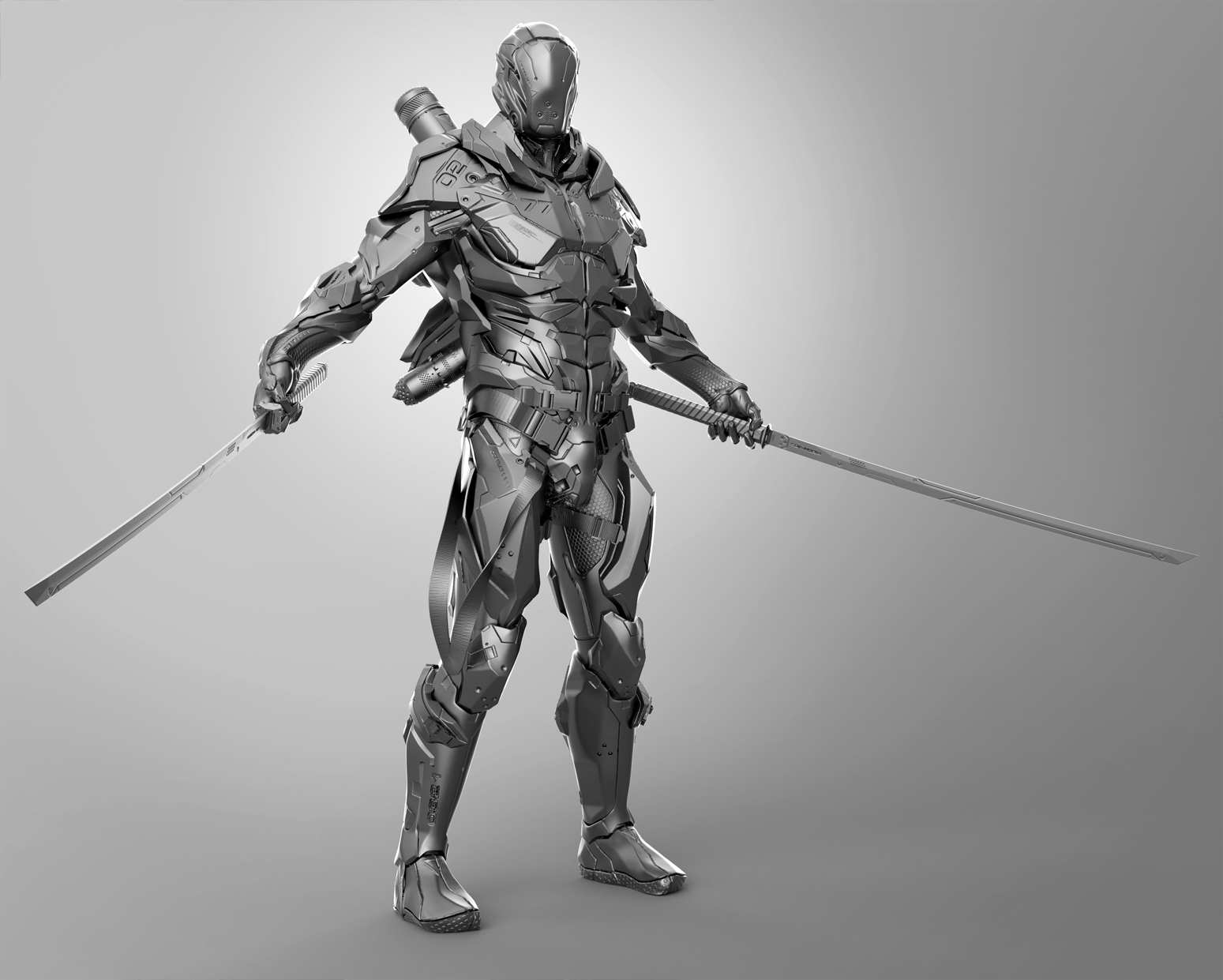Futuristic Soldier Suit_ShaunSherman_SML.jpg