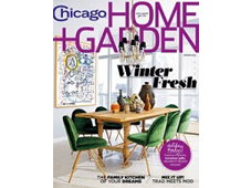 chi_home_garden_winter.jpg