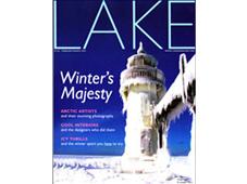 lake_mag.jpg