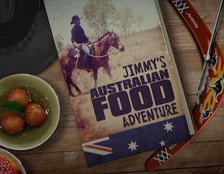 Jimmy Australia.jpeg