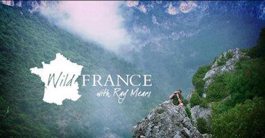 Wild France.jpeg