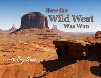 Wild West.jpeg