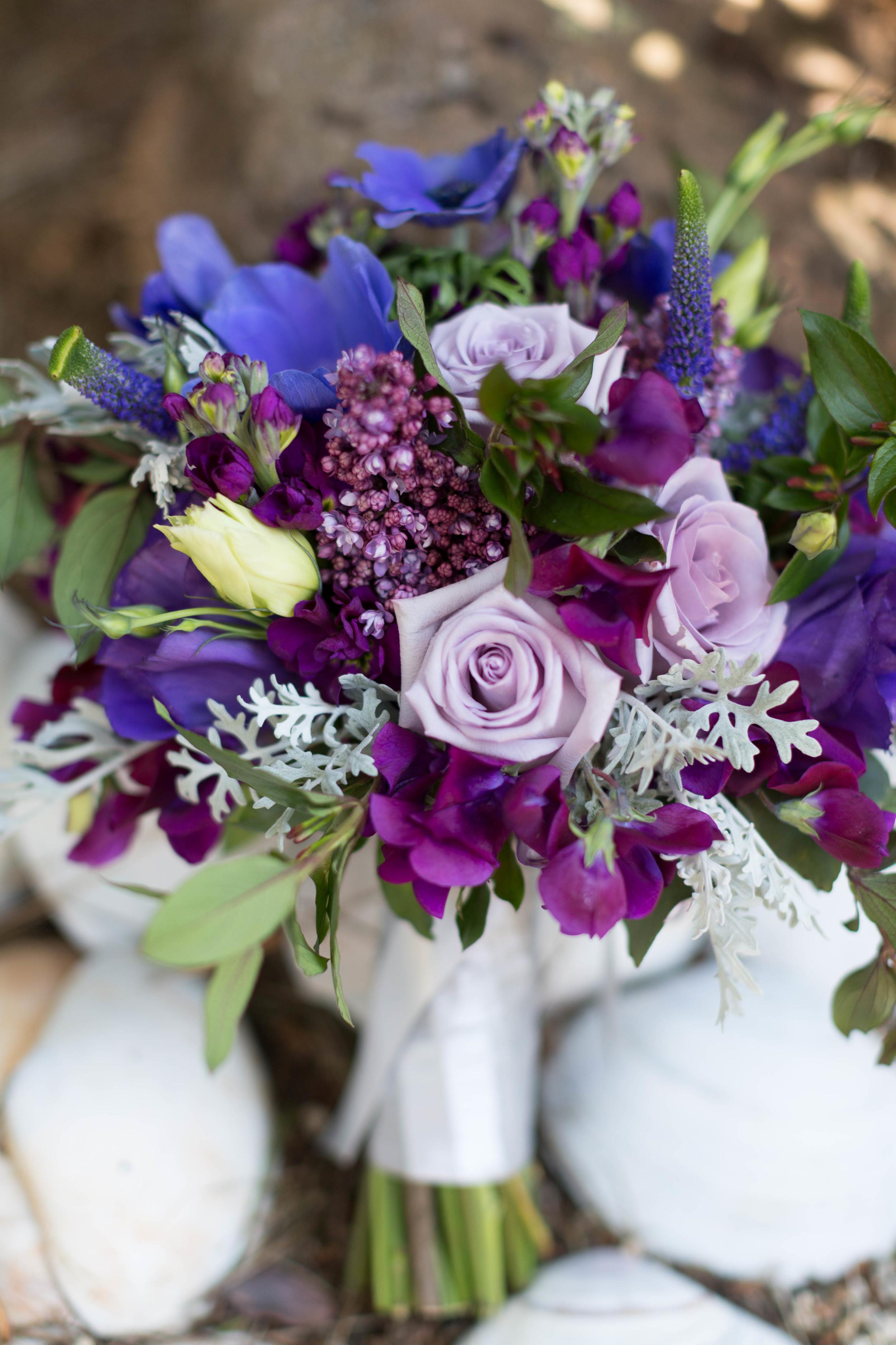 Bridal_Bouquet_6.jpg