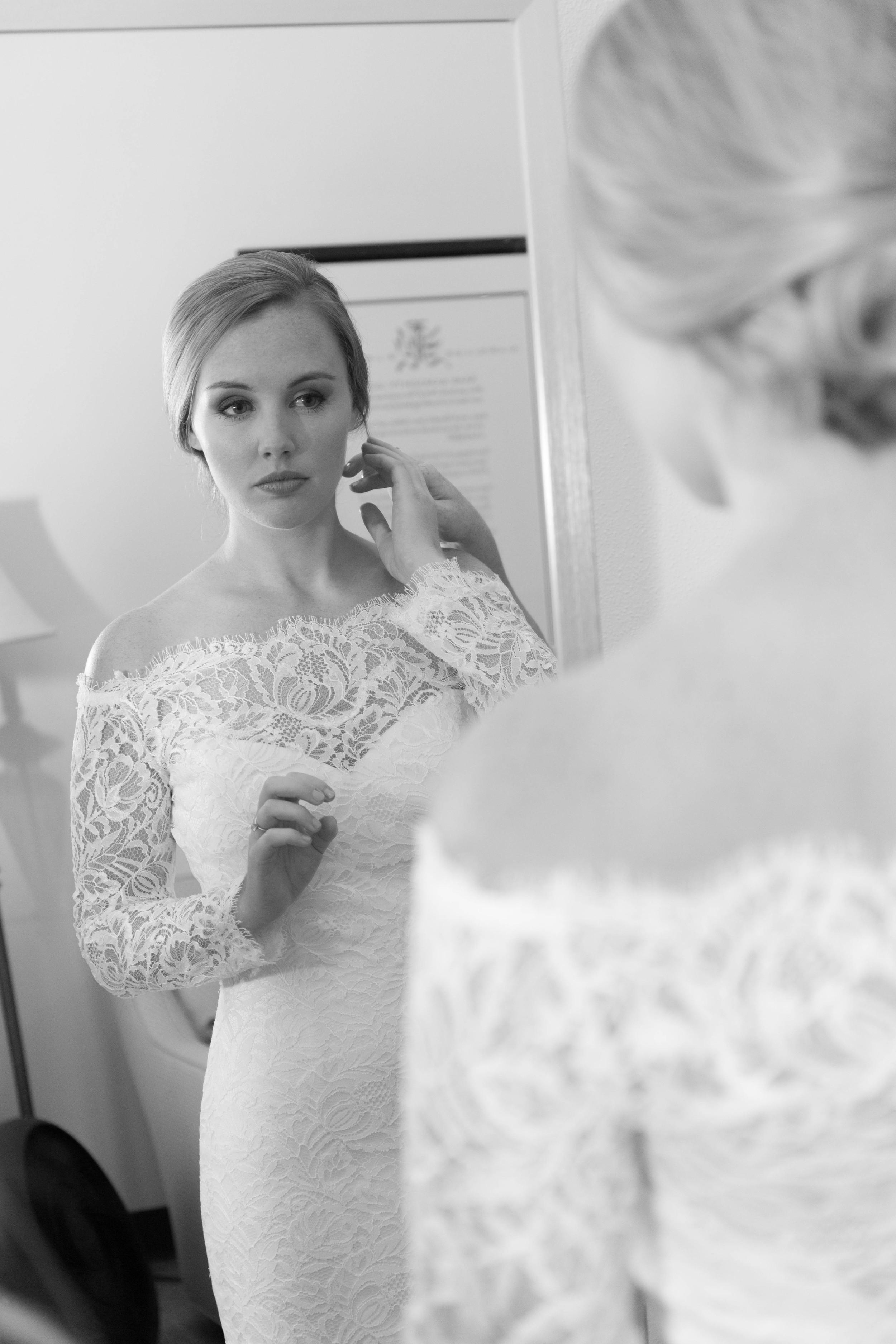 Bride-Getting-Ready.jpg