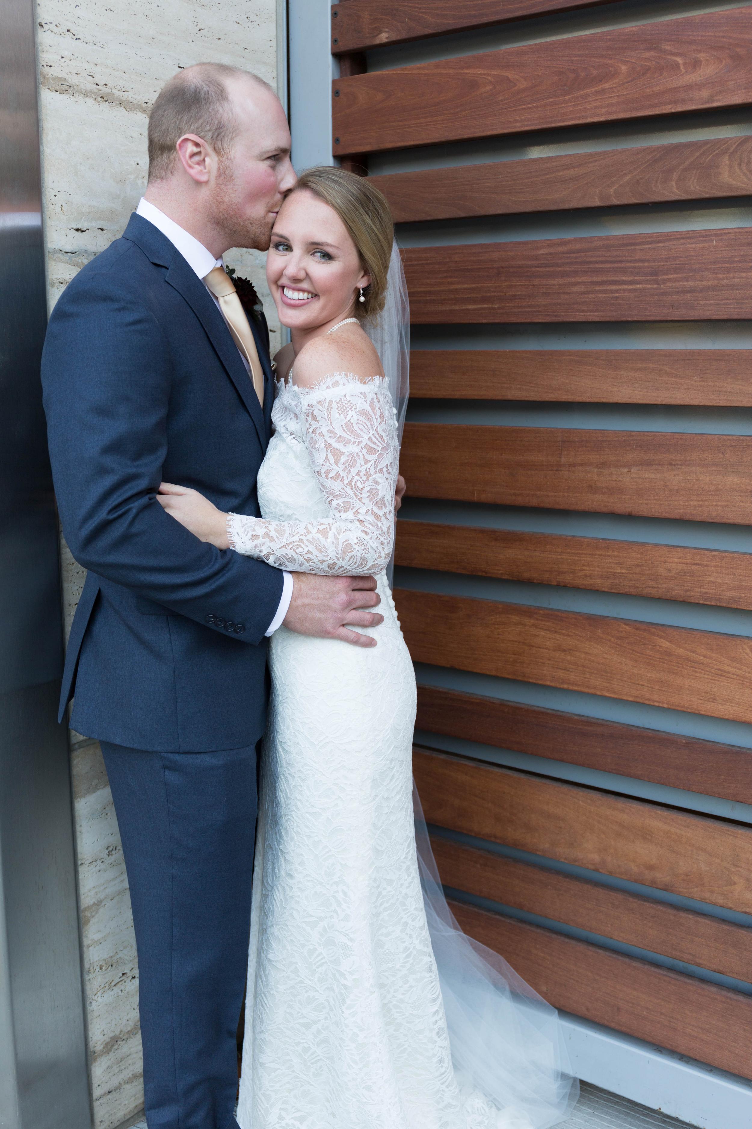 Bride-Groom-Wedding.jpg