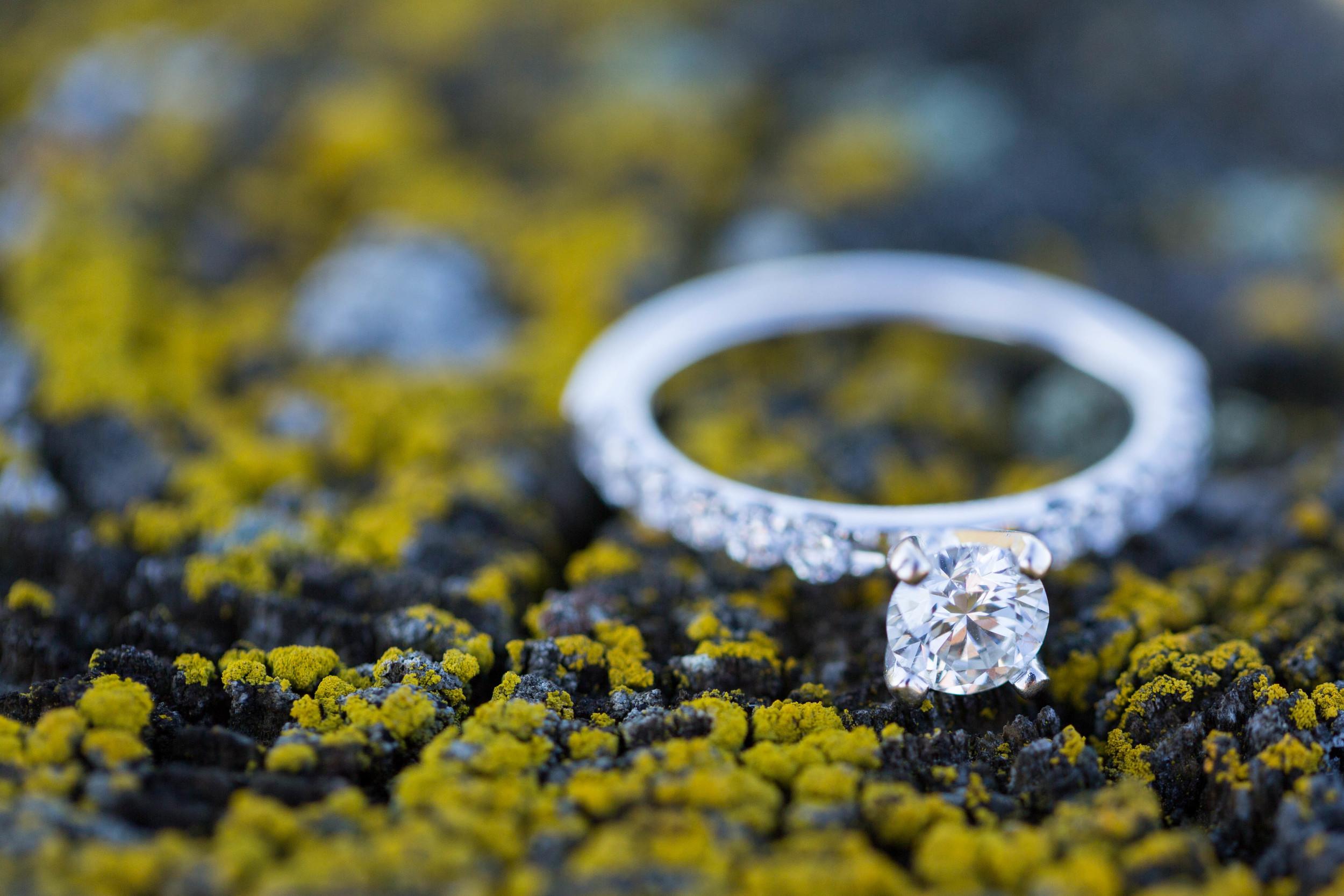Engagement-Ring-5.jpg