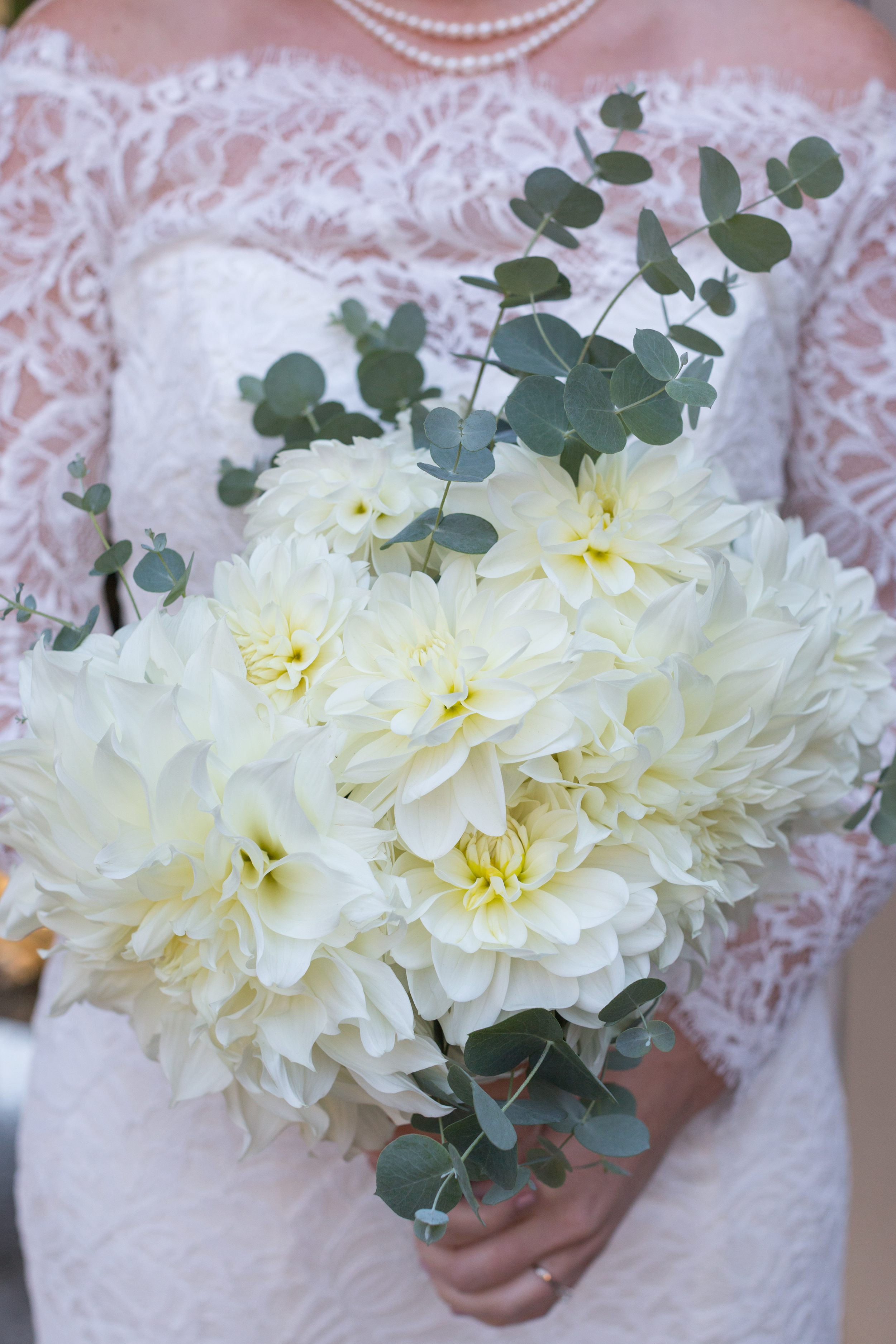Portland-Wedding-3.jpg