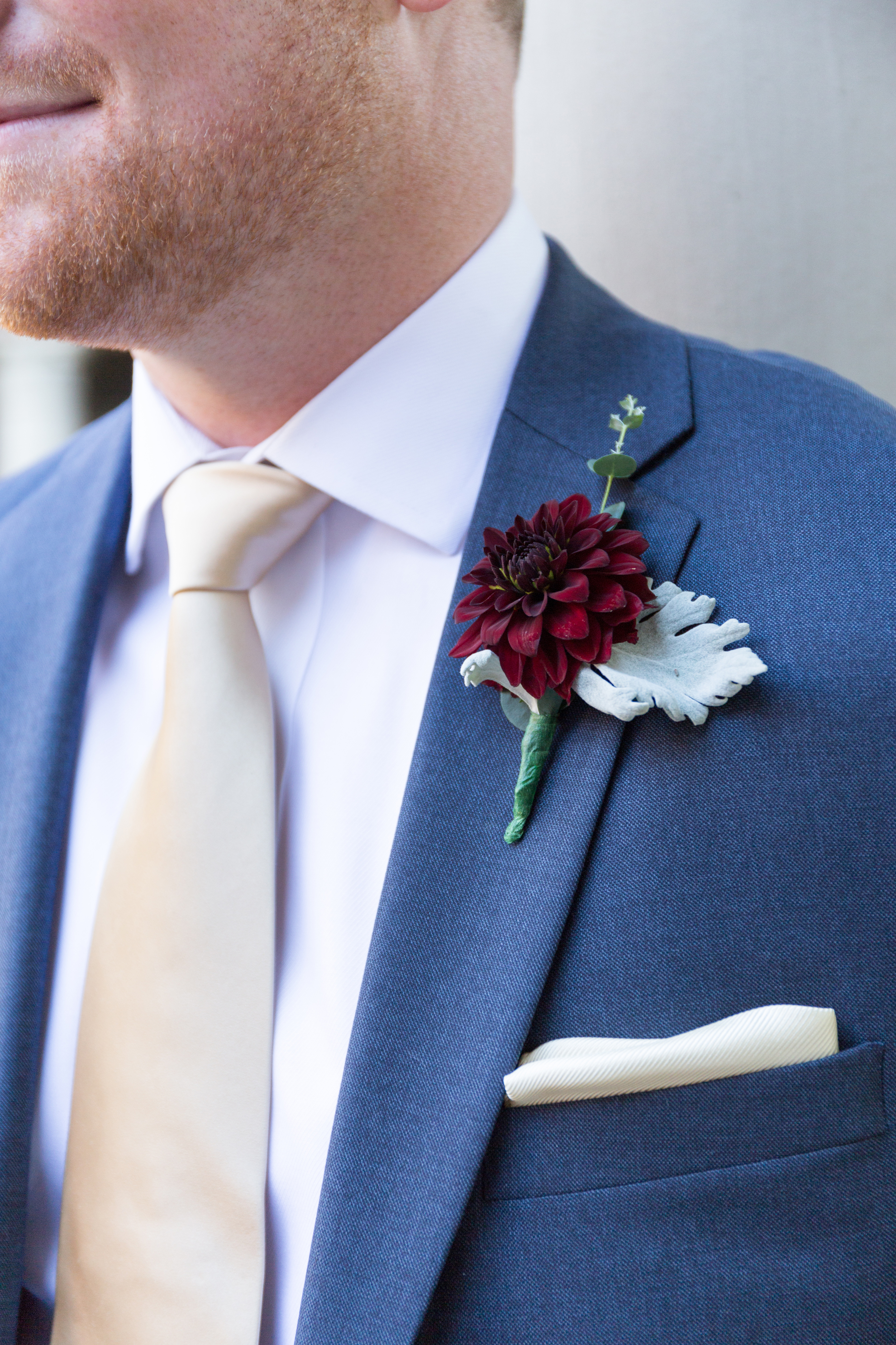 Portland-Wedding-36.jpg