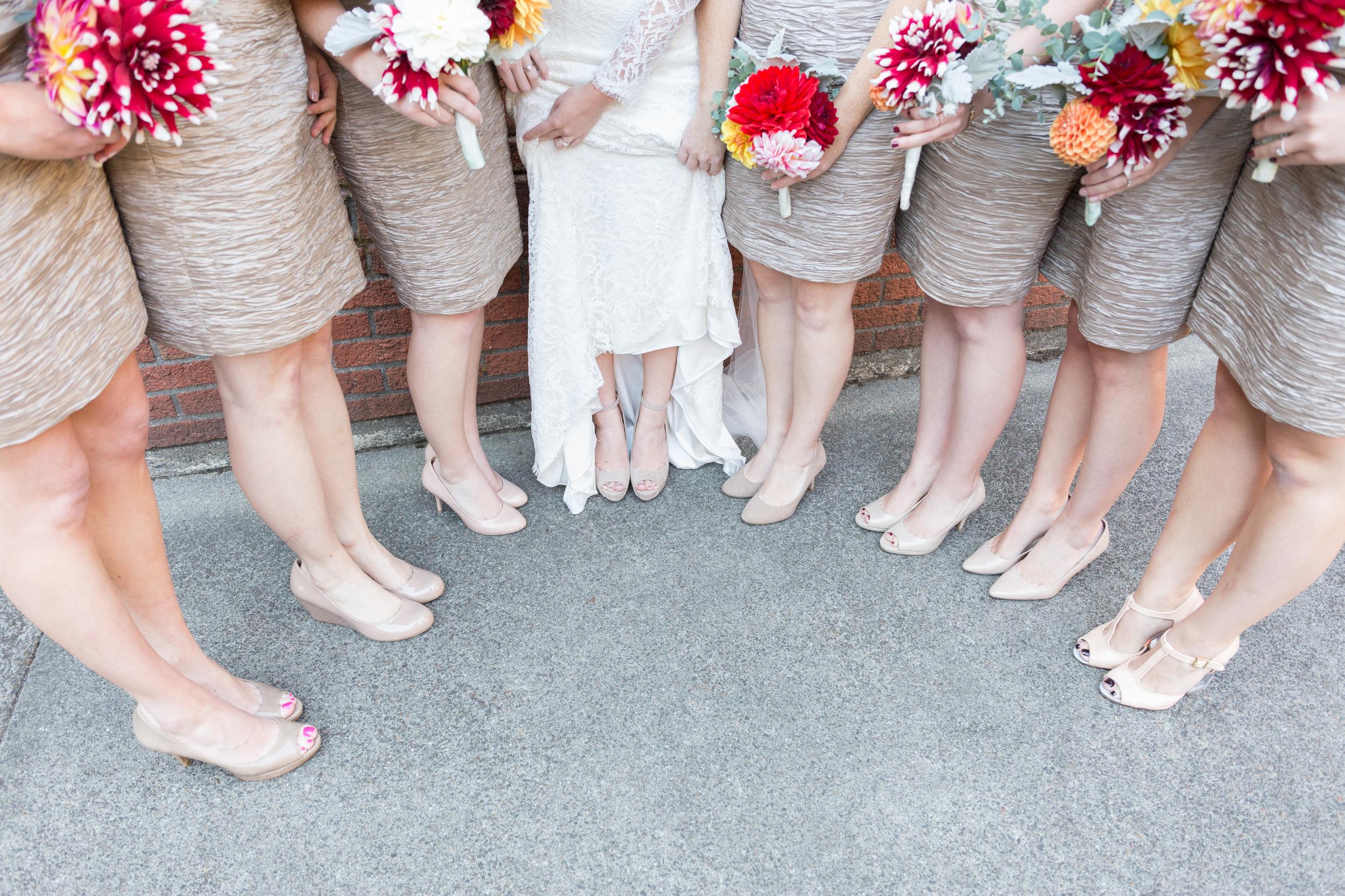 Portland-Wedding-38.jpg