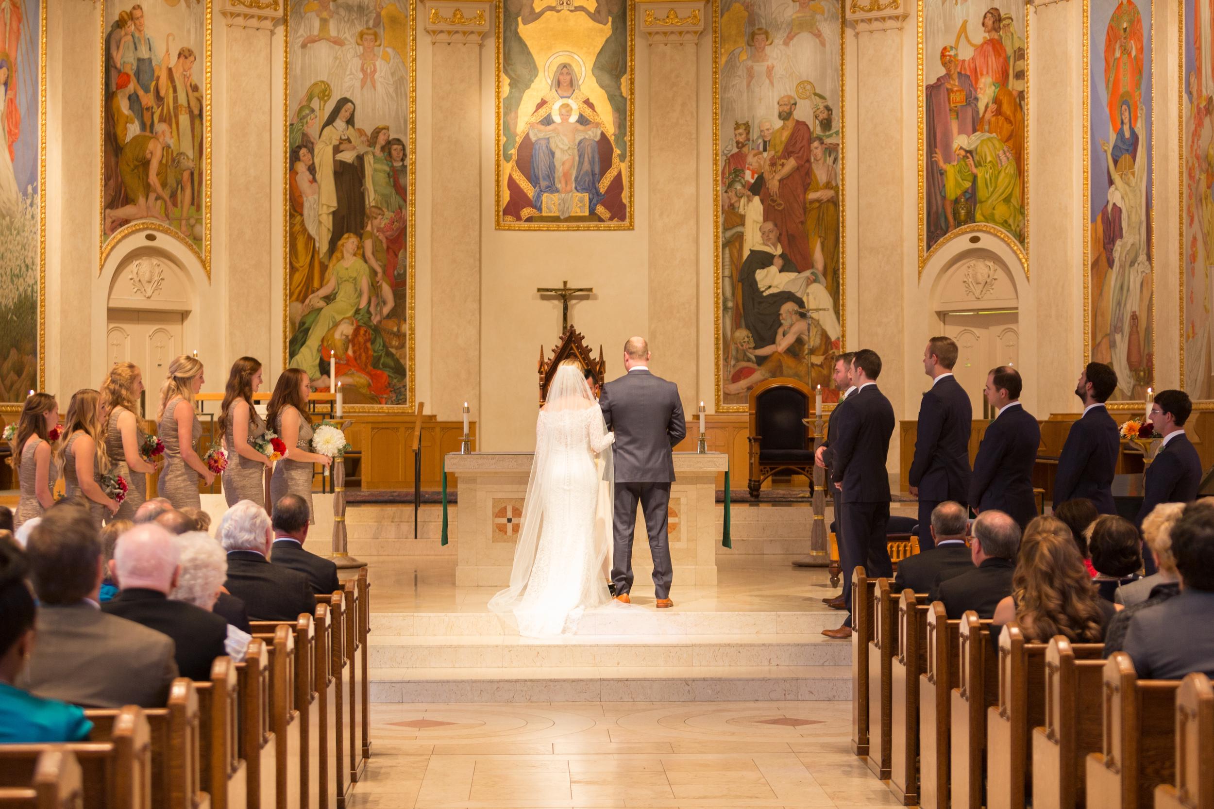 Portland-Wedding-44.jpg