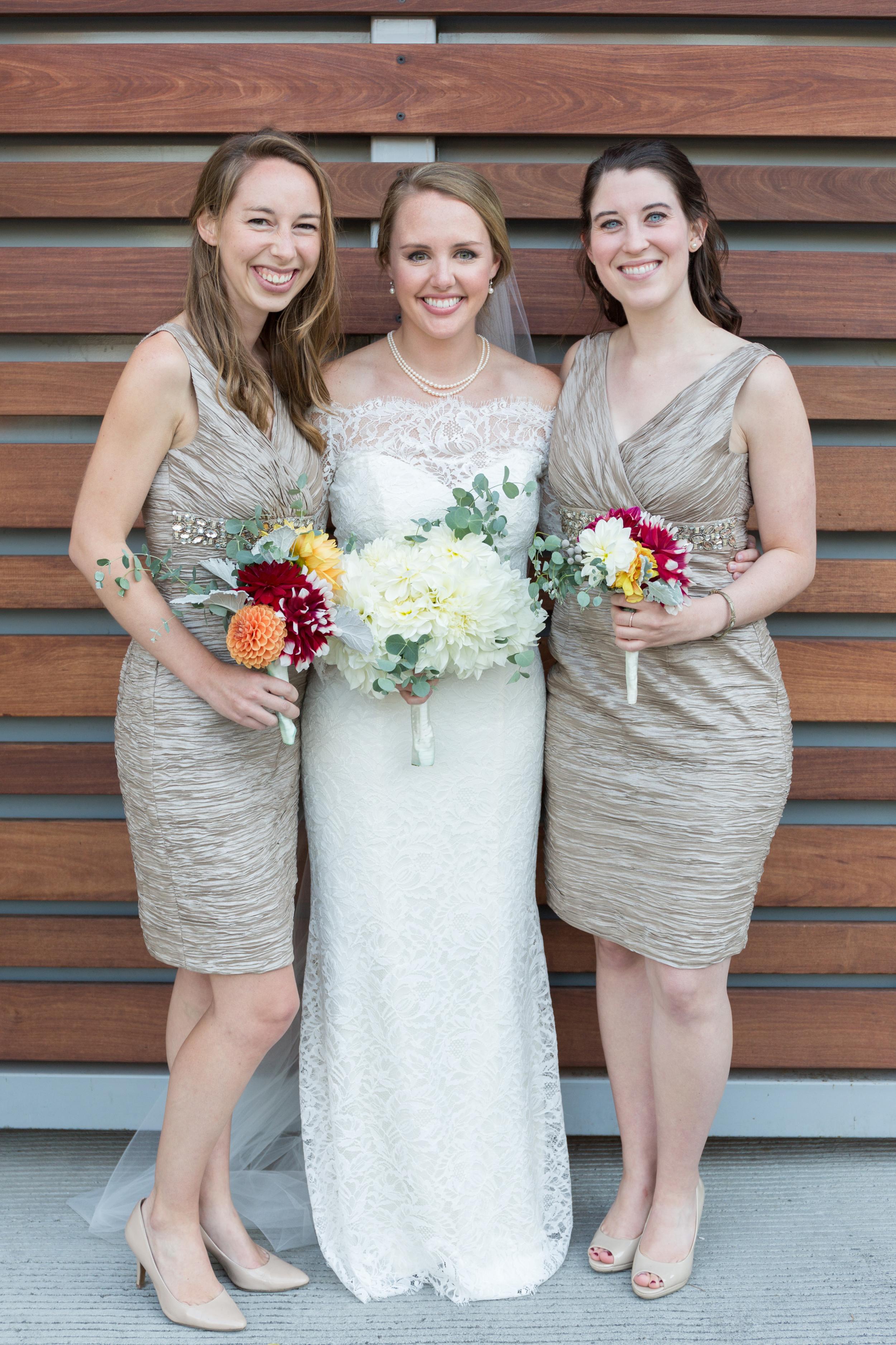 Portland-Wedding-53.jpg