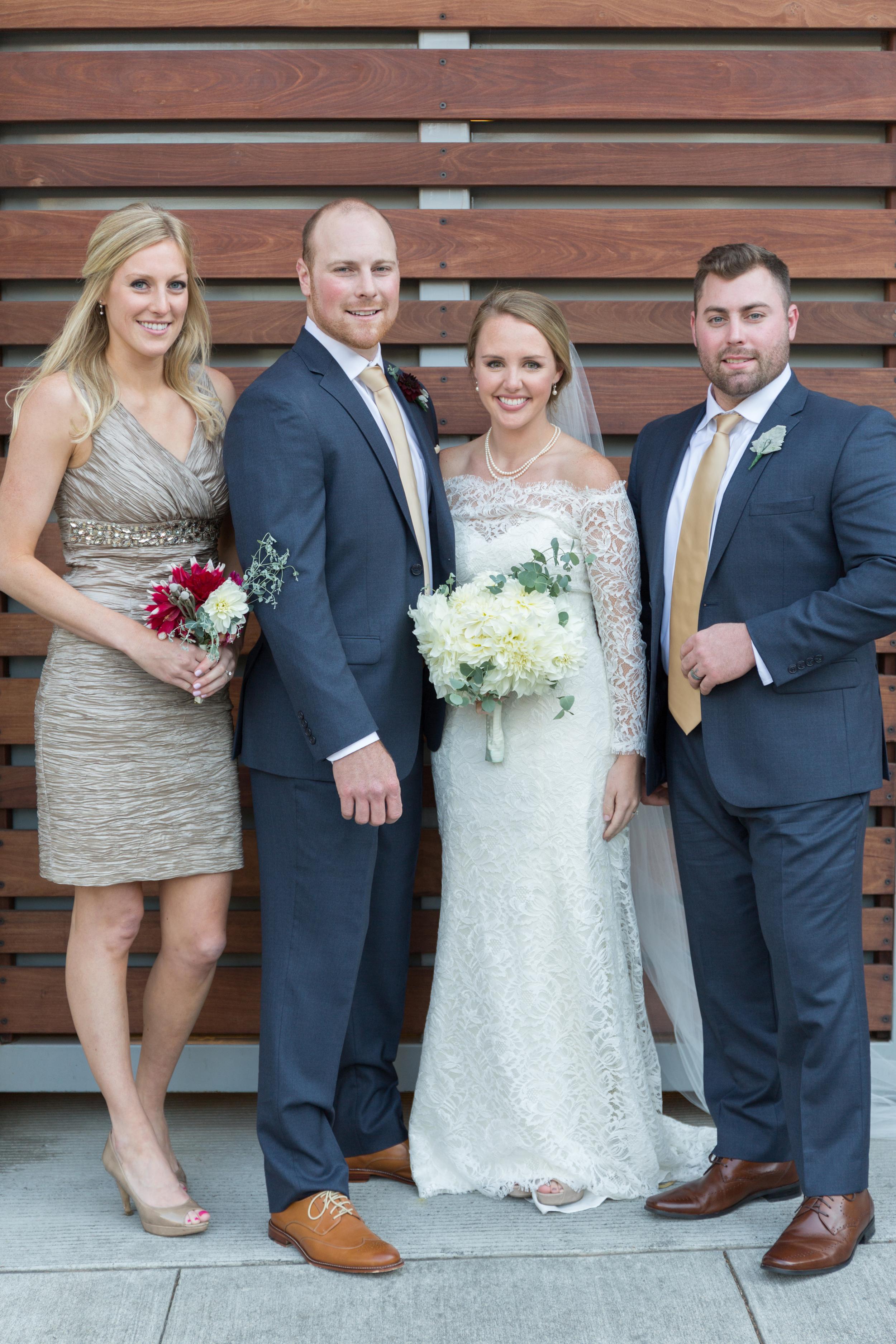 Portland-Wedding-54.jpg