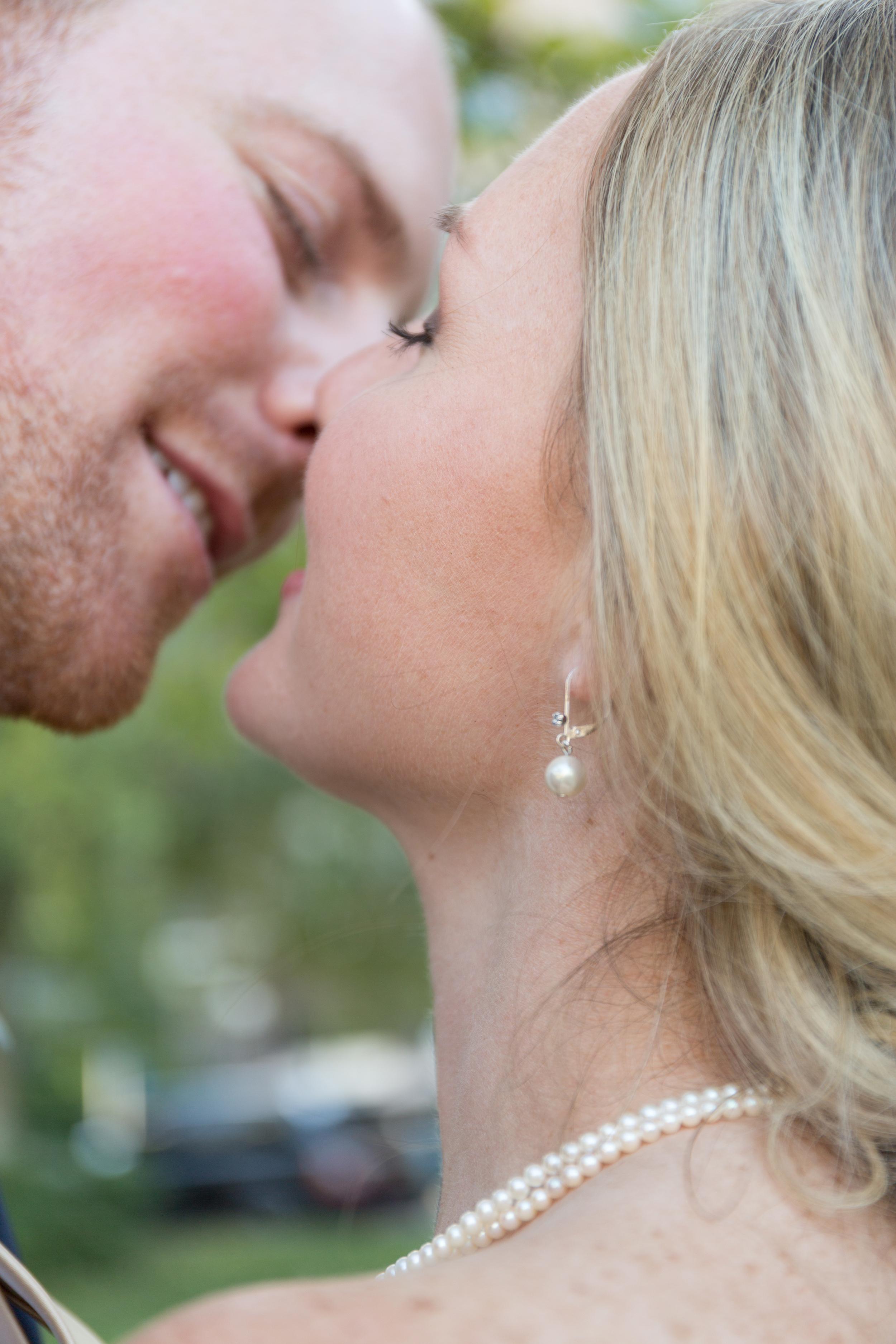 Portland-Wedding-58.jpg