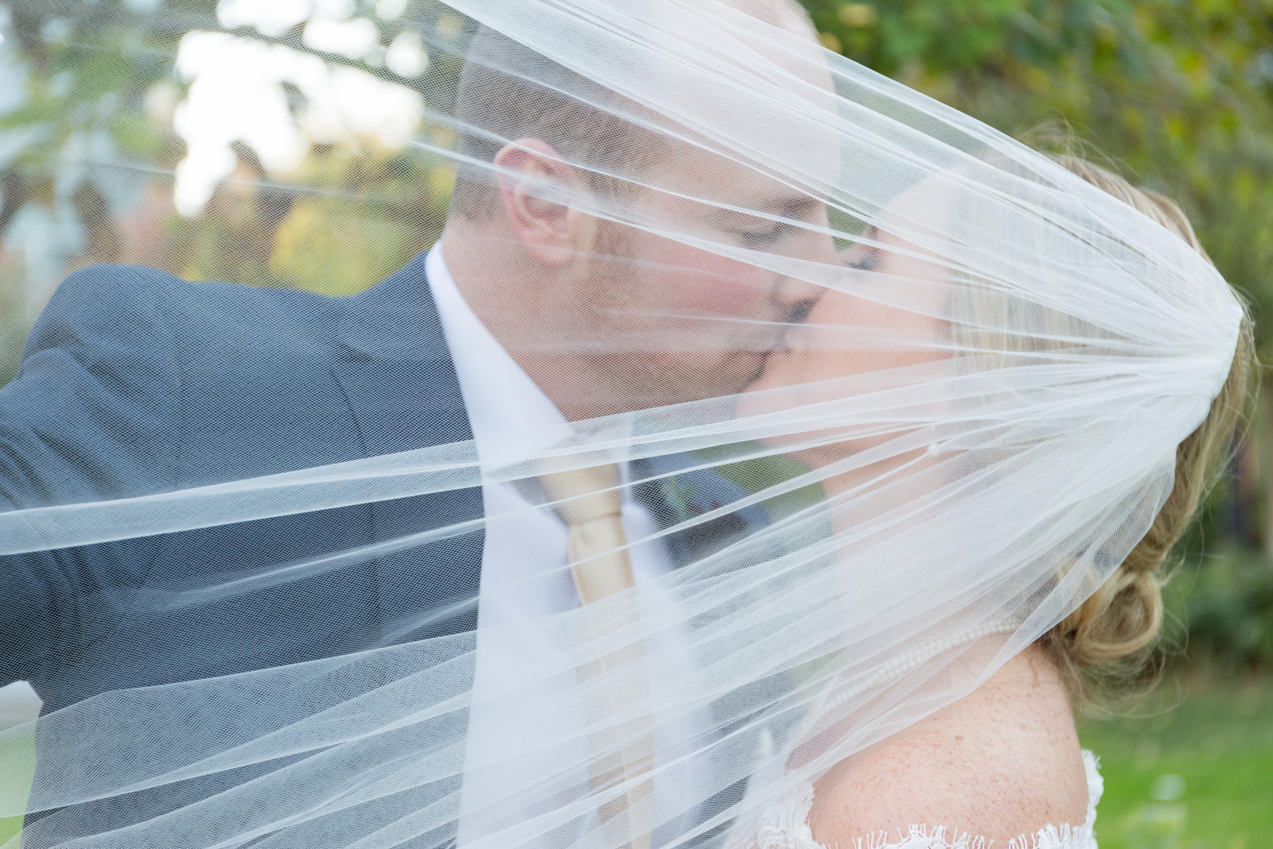 Portland-Wedding-59.jpg