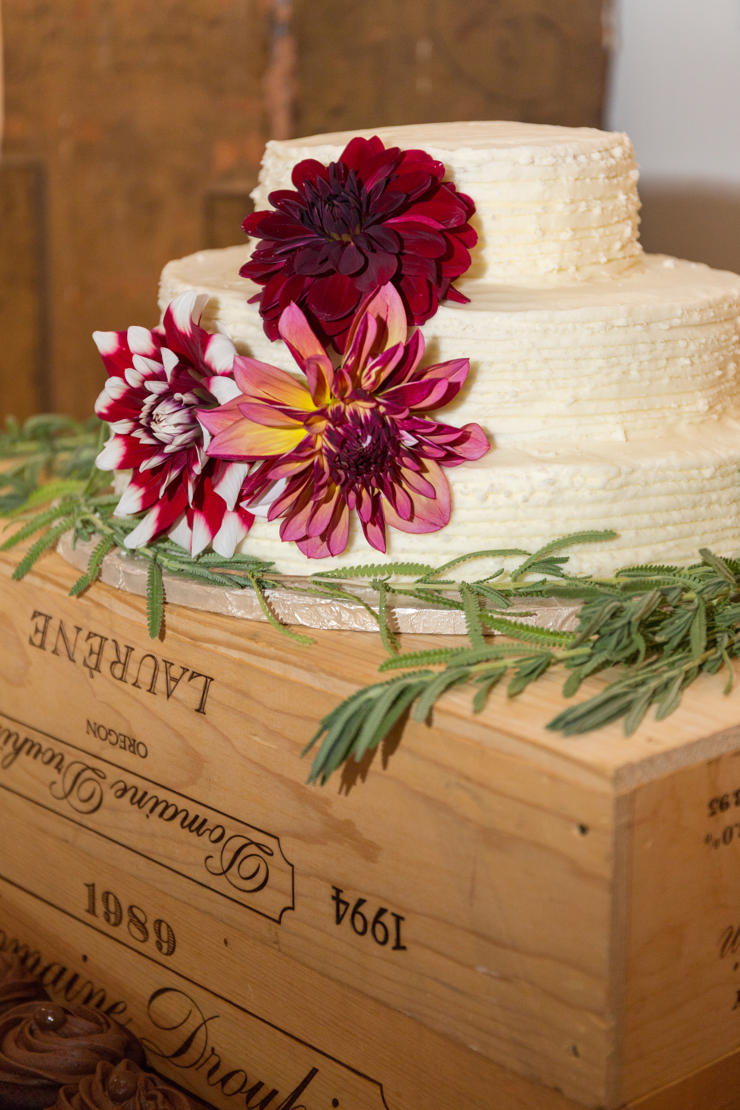 Portland-Wedding-17.jpg