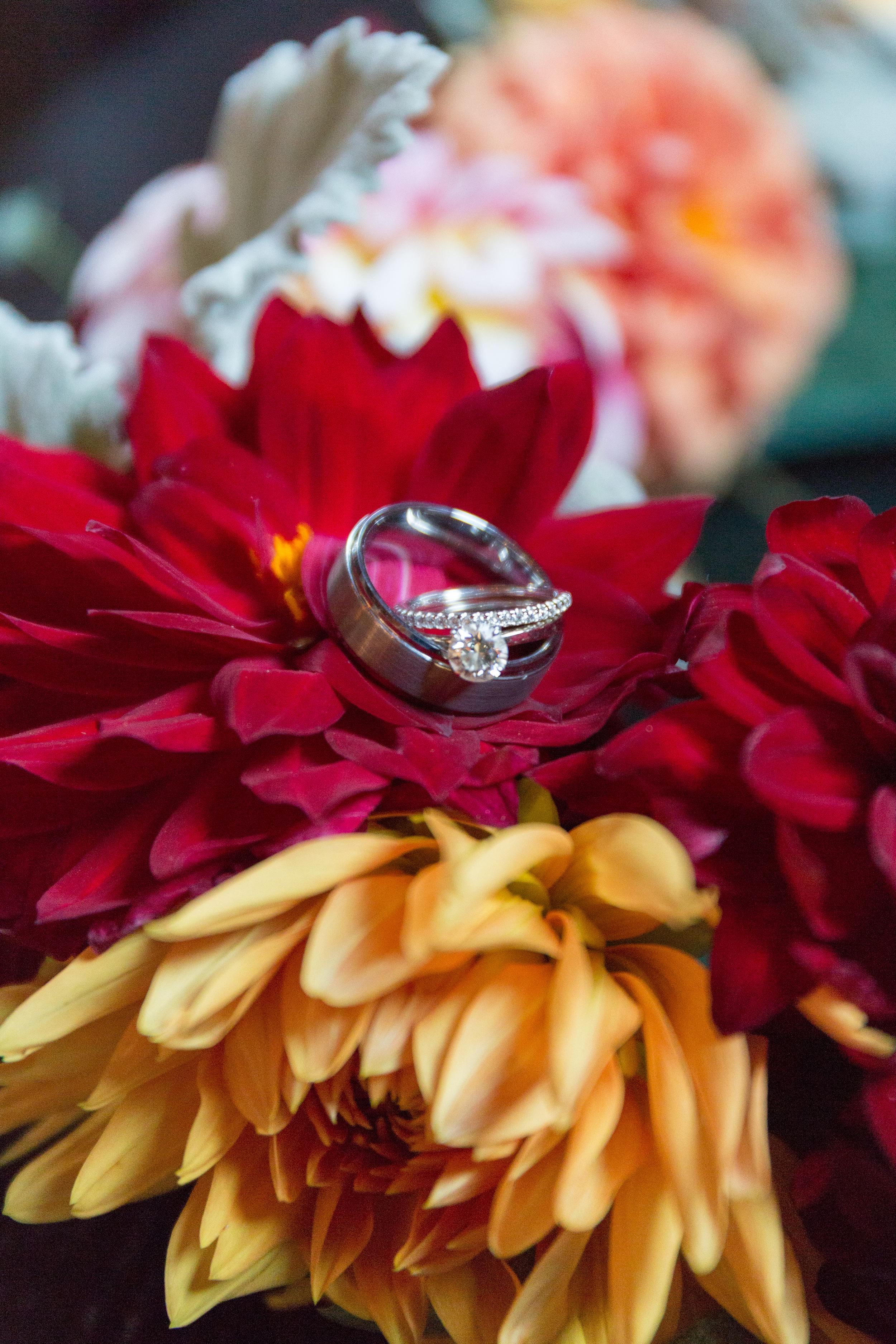 Portland-Wedding-18.jpg