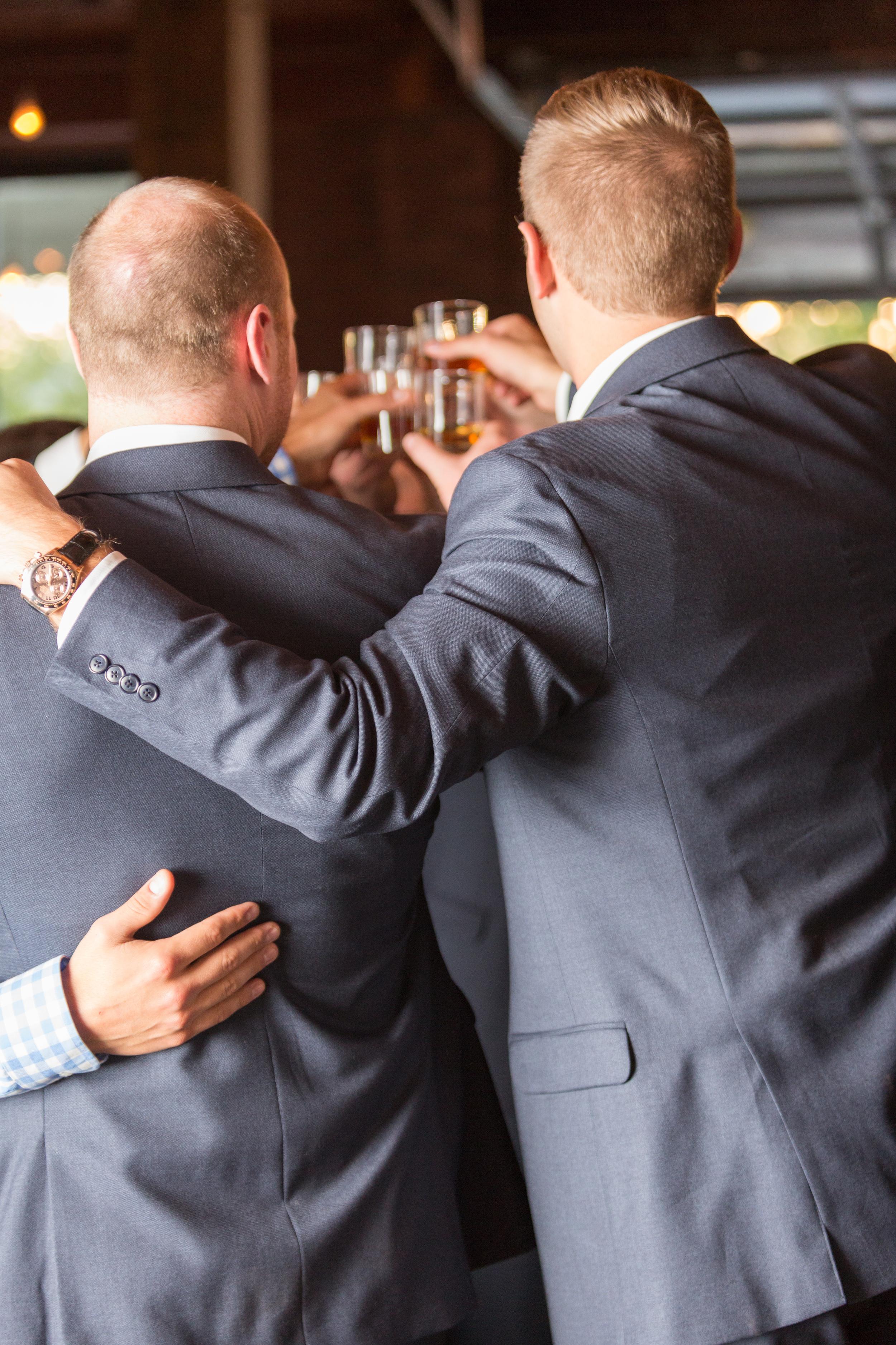Portland-Wedding-64.jpg