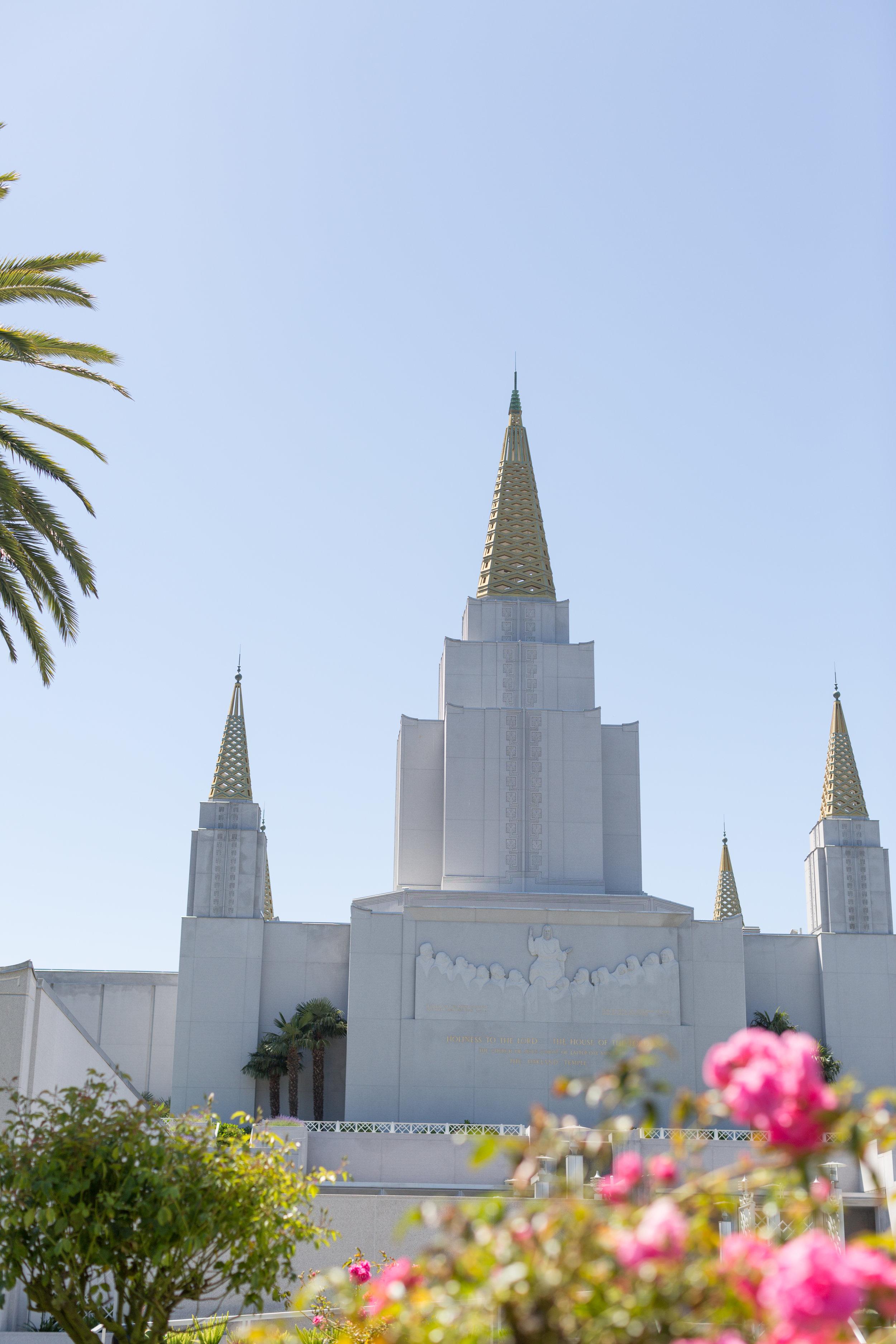 Oakland-Temple-Wedding-2.jpg