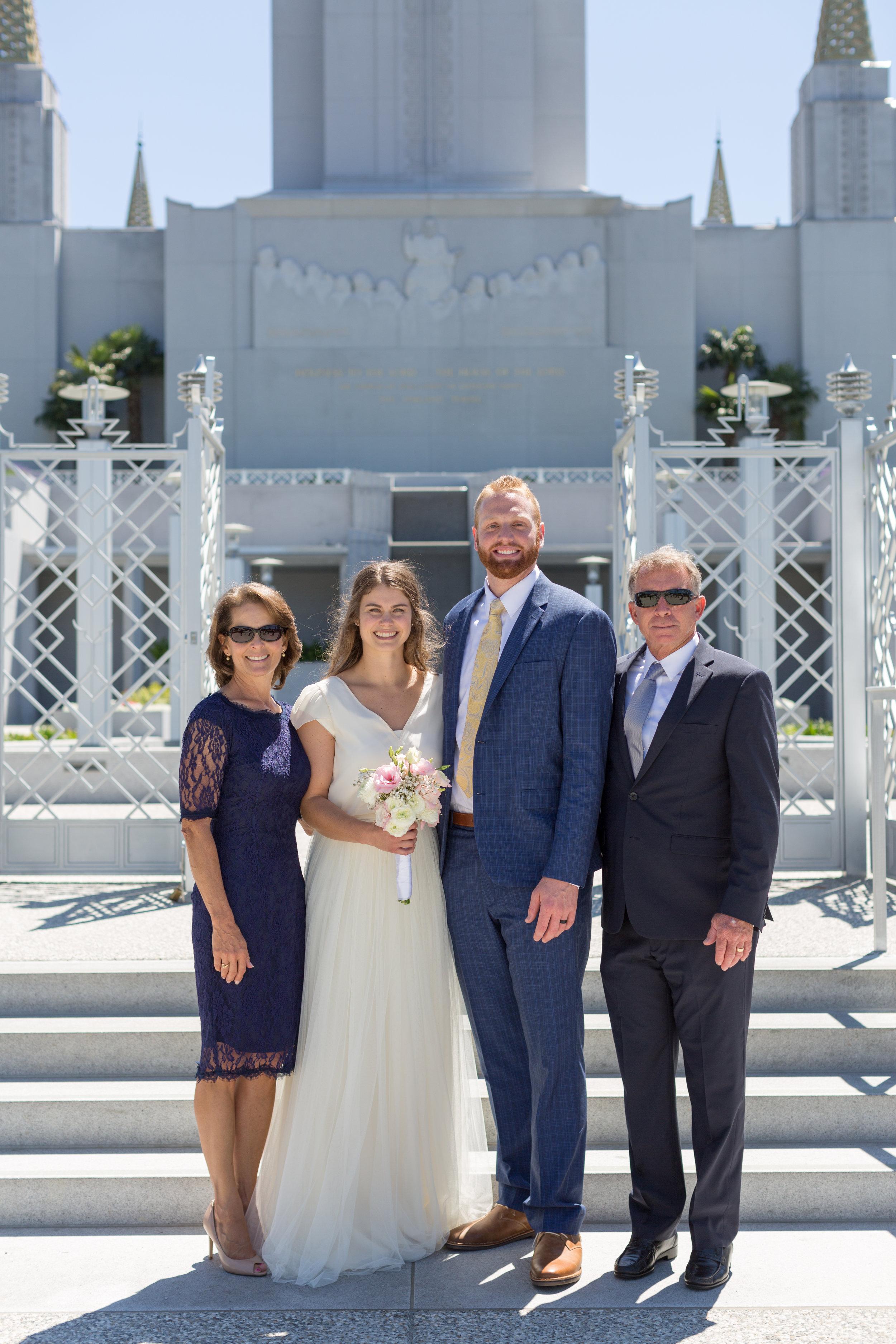 Oakland-Temple-Wedding-19.jpg