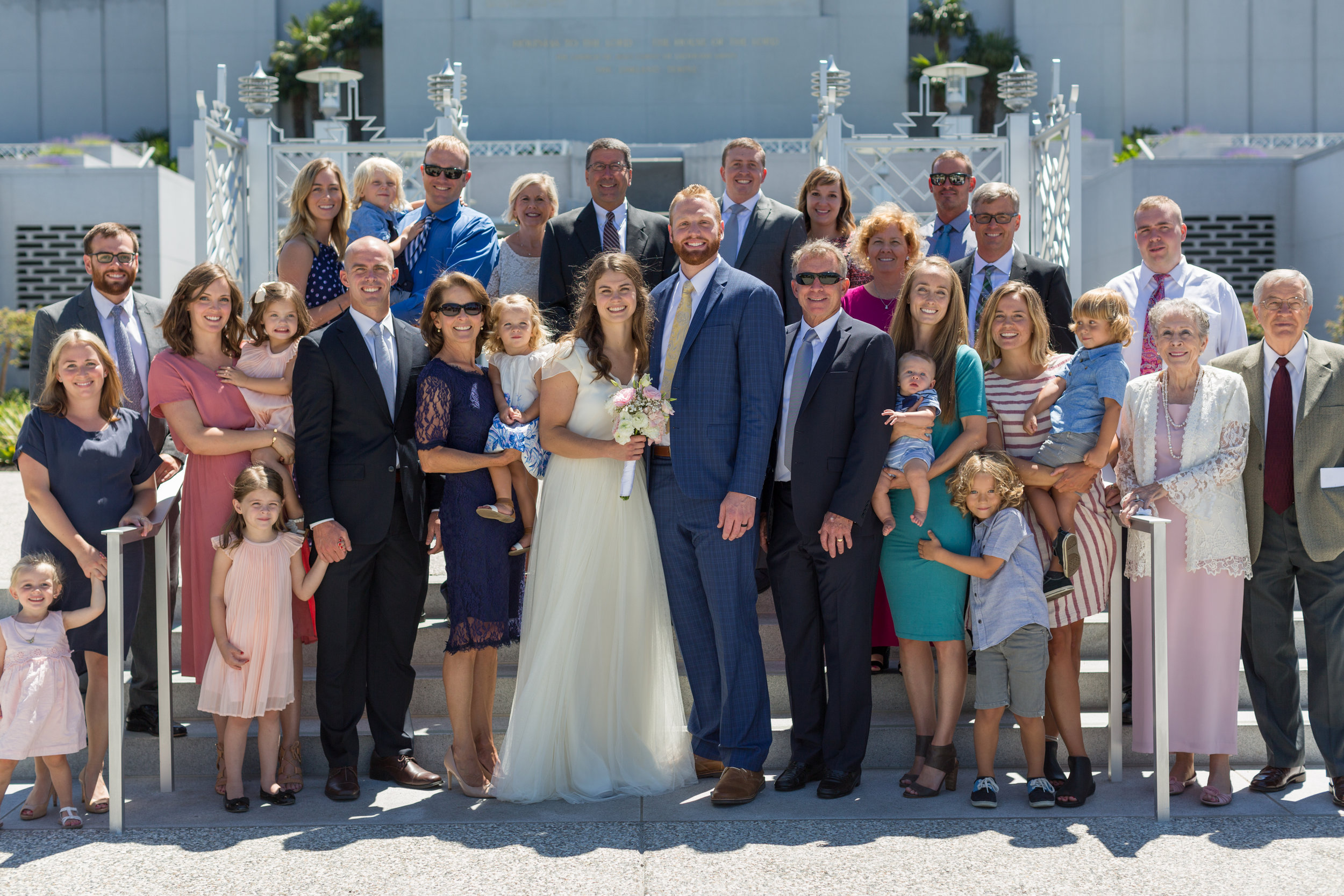 Oakland-Temple-Wedding-18.jpg