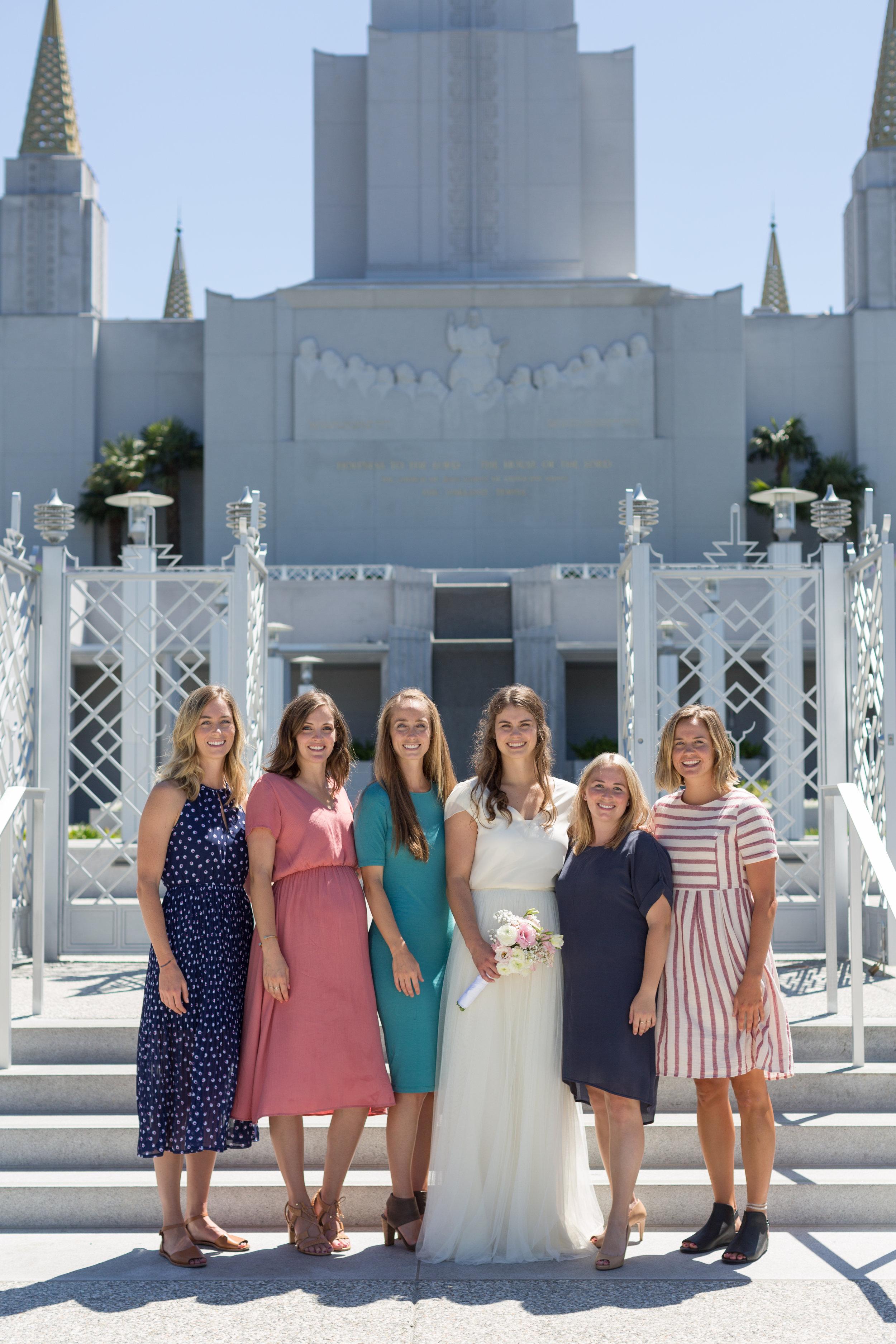 Oakland-Temple-Wedding-20.jpg