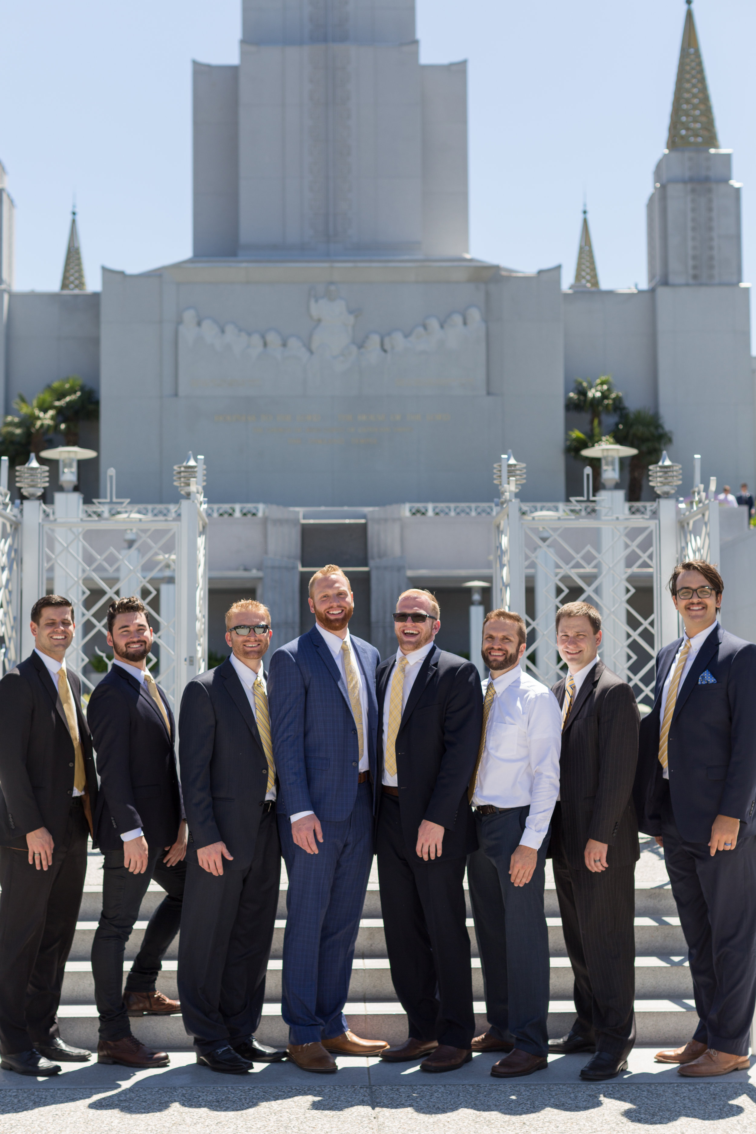 Oakland-Temple-Wedding-41.jpg