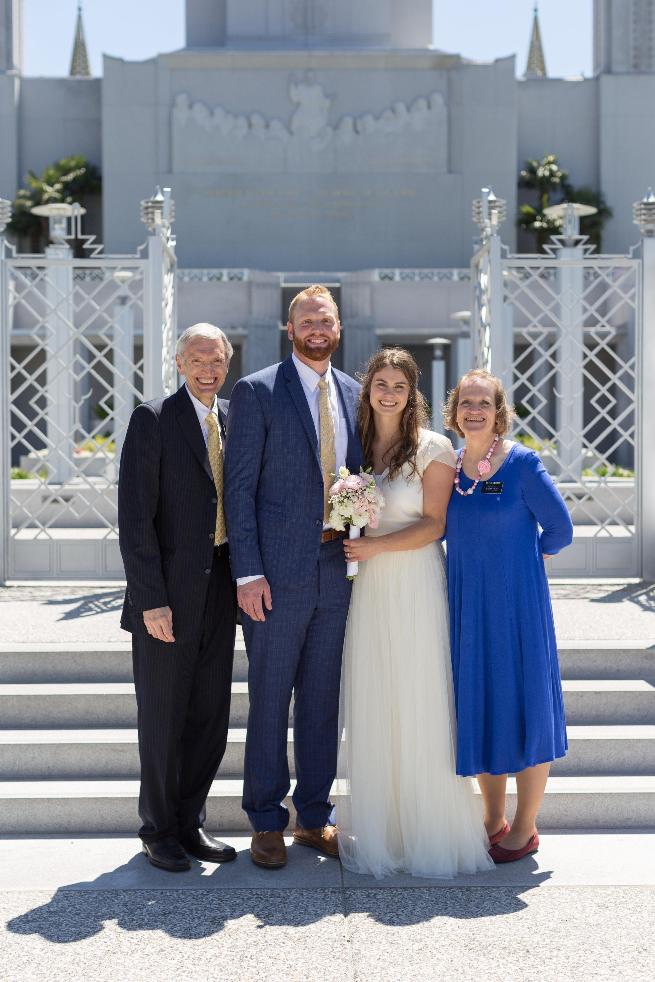Oakland-Temple-Wedding-42.jpg