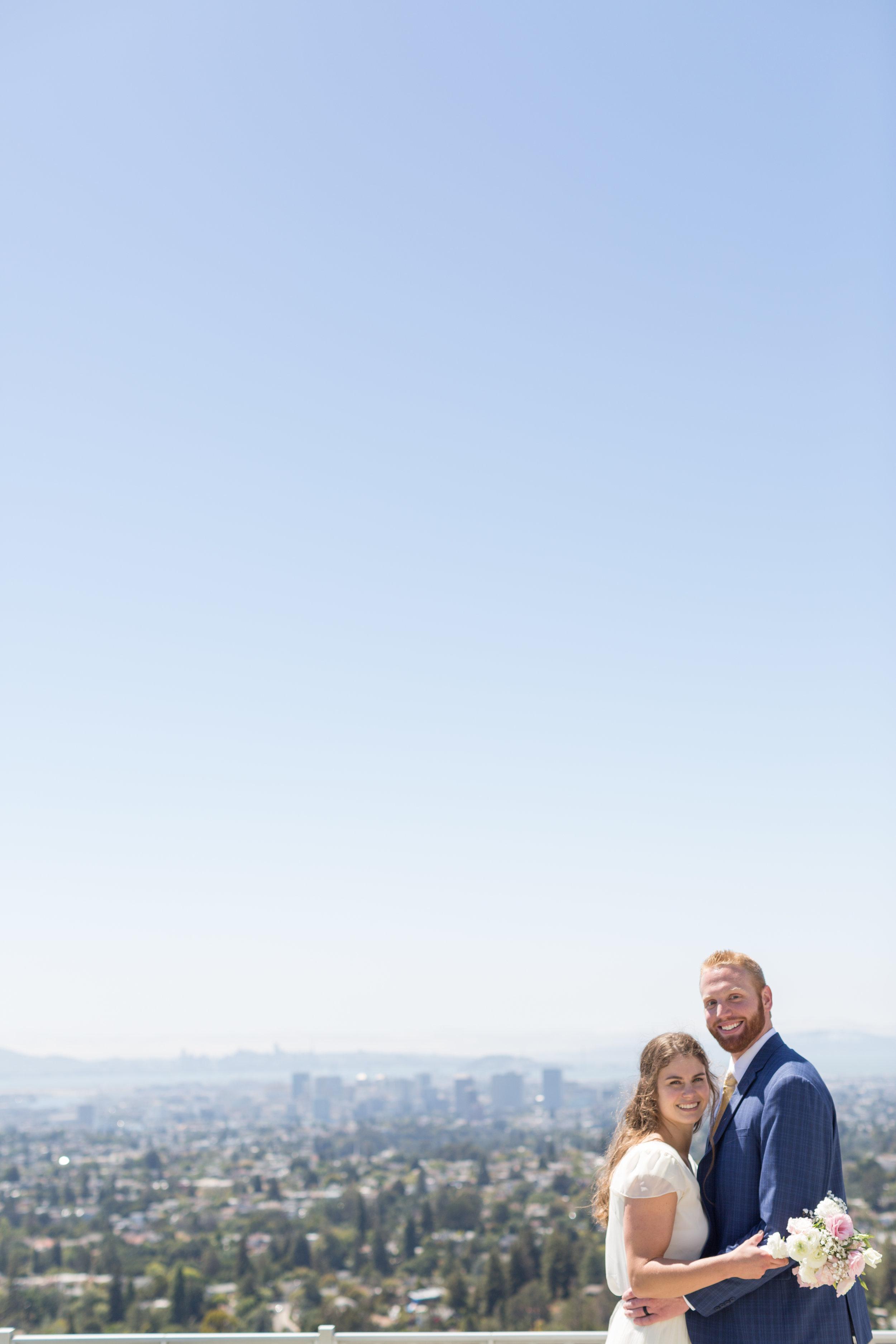 Oakland-Temple-Wedding-22.jpg