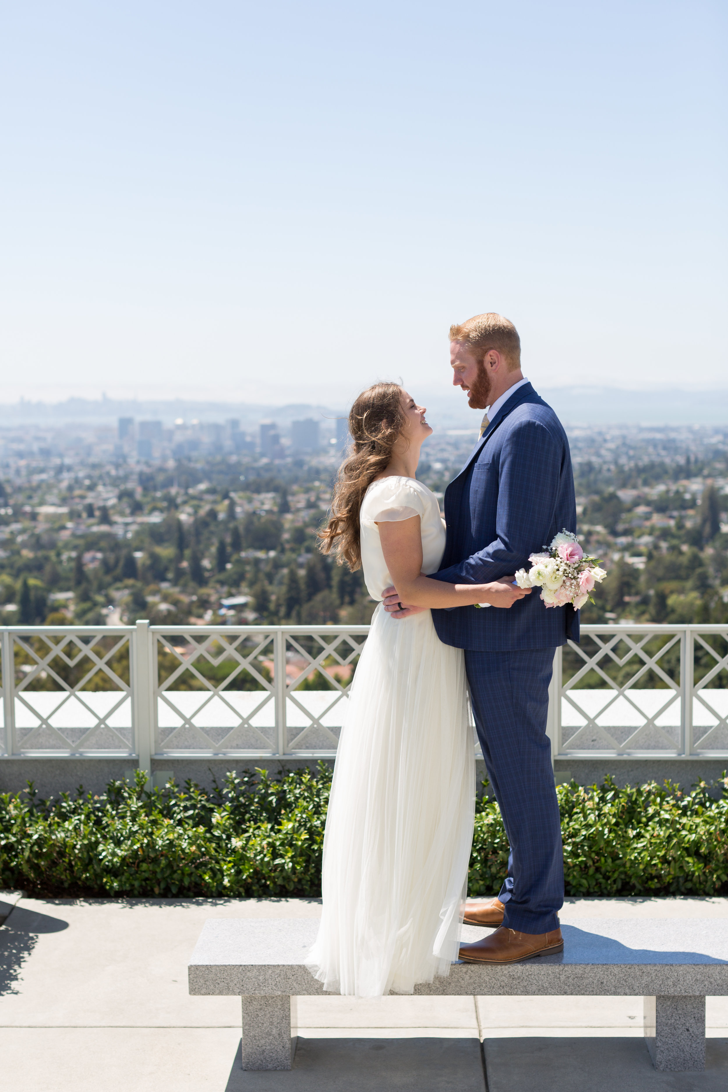 Oakland-Temple-Wedding-21.jpg