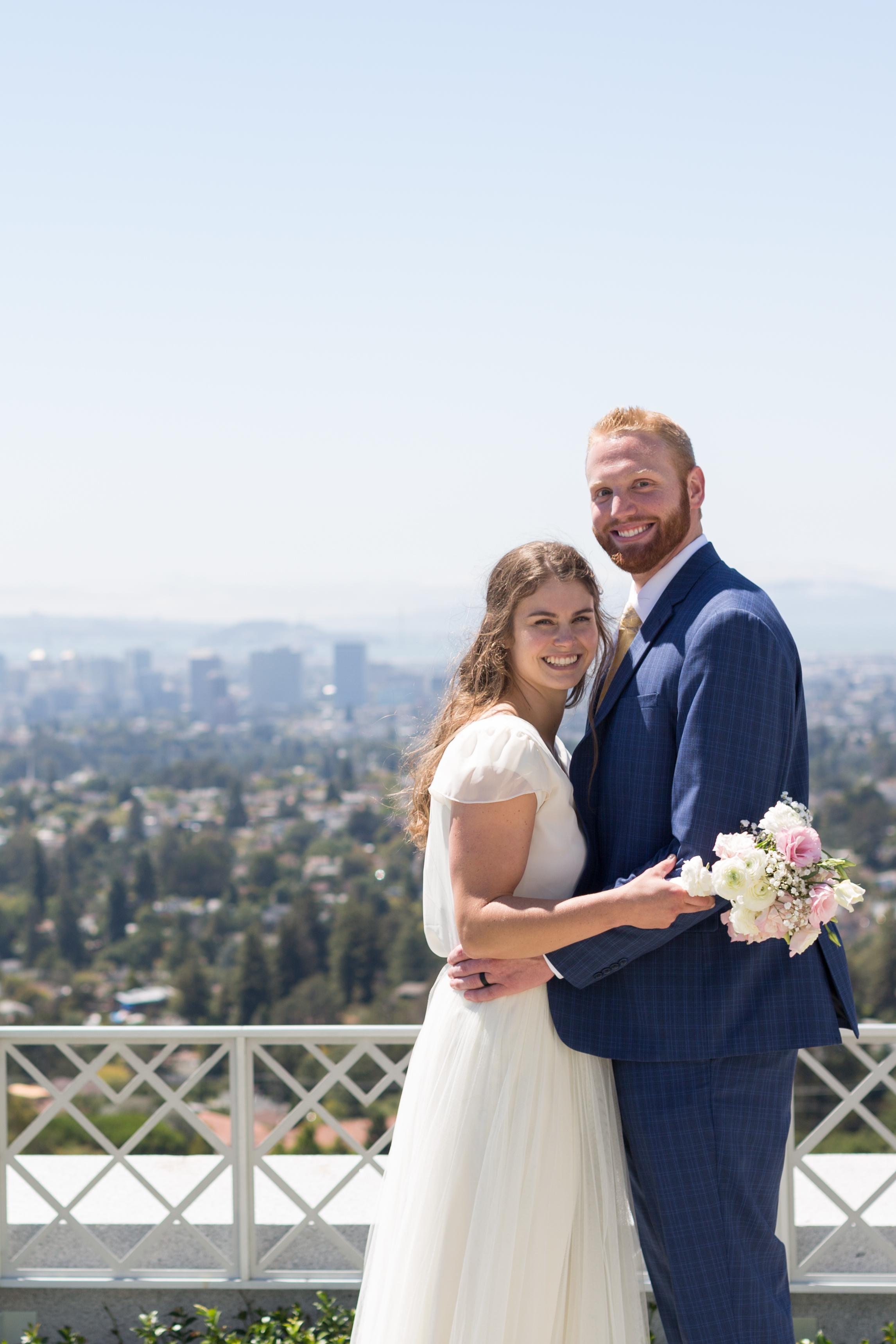 Oakland-Temple-Wedding-23.jpg