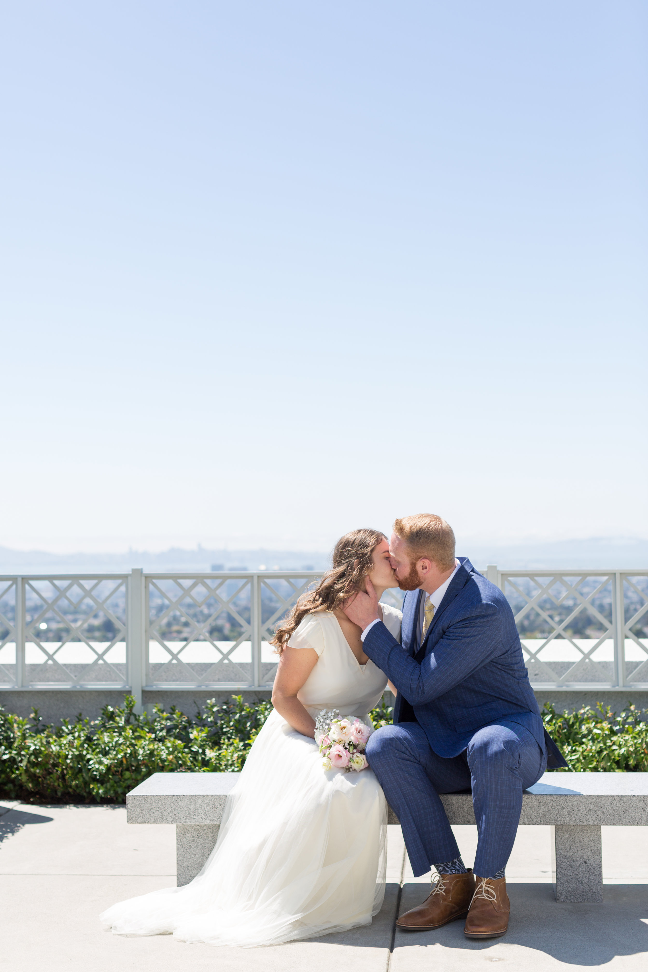 Oakland-Temple-Wedding-25.jpg